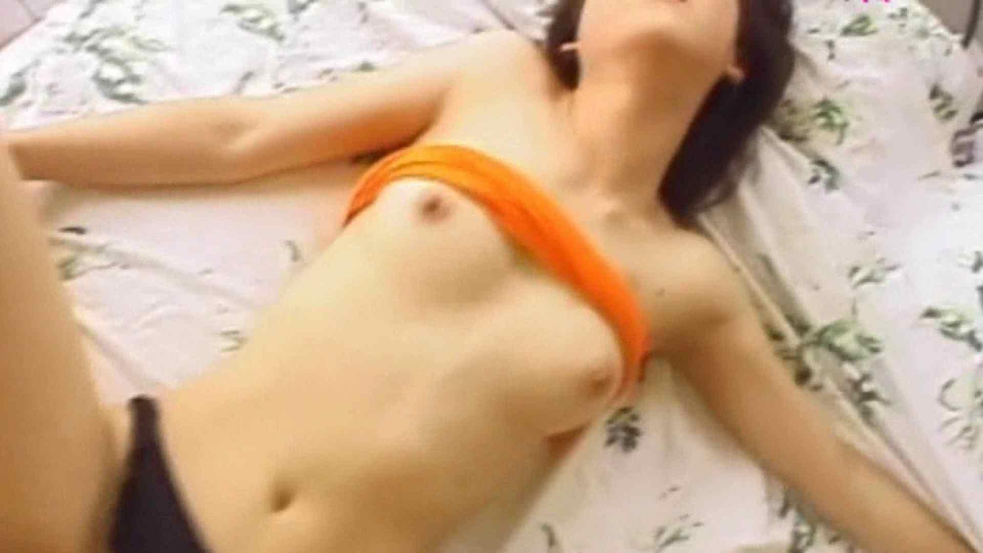 おしえてギャル子のH塾 Vol.14 前編 細身 | 現役ギャル  79pic 76