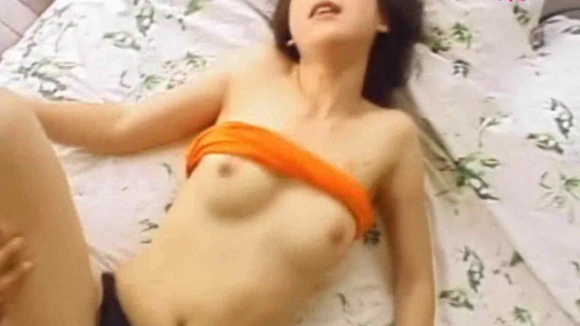 おしえてギャル子のH塾 Vol.14 前編 美しいOLの裸体 性交動画流出 79pic 77
