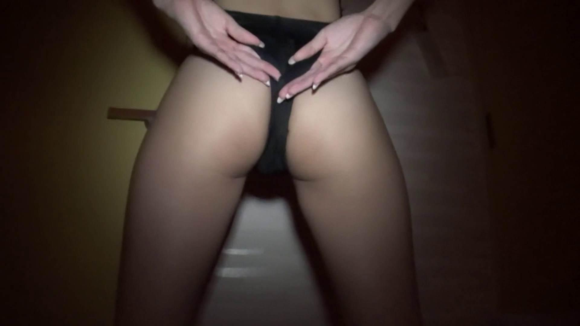 おしえてギャル子のH塾 Vol.18 前編 水着 エロ無料画像 89pic 13