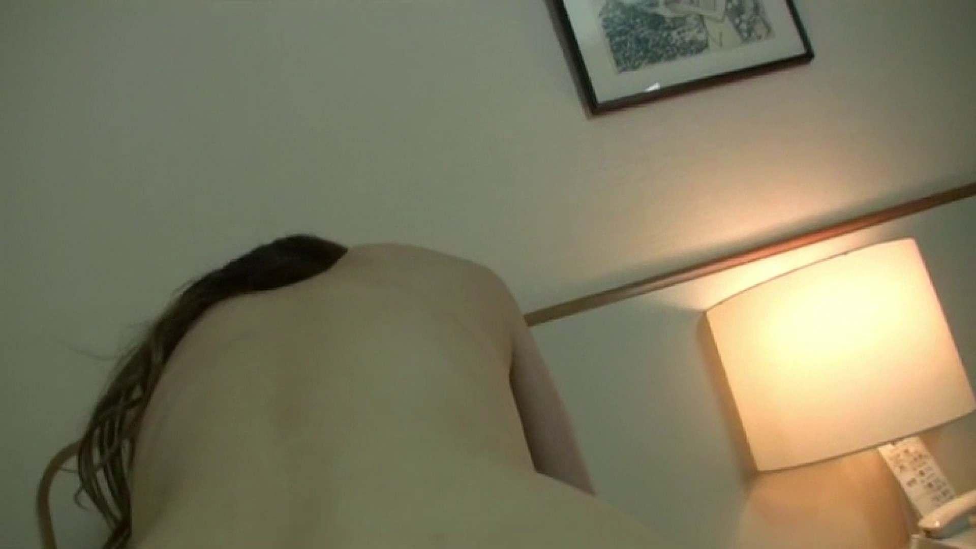 おしえてギャル子のH塾 Vol.34後編 フェラ  94pic 65