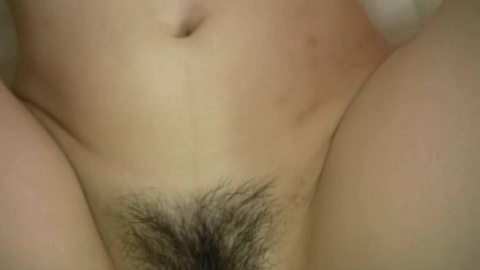 おしえてギャル子のH塾 Vol.34後編 お尻 おまんこ無修正動画無料 94pic 78