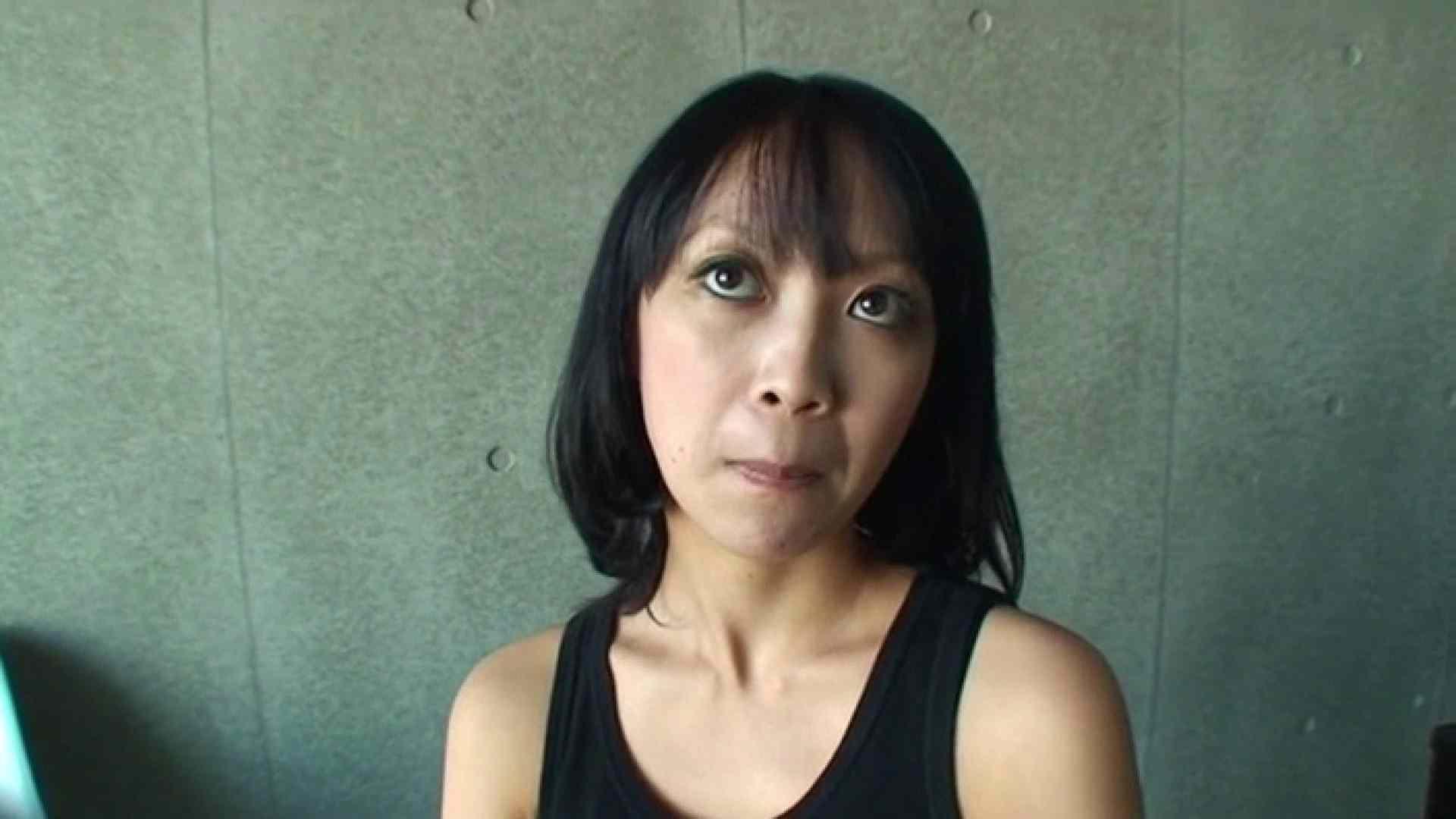 おしえてギャル子のH塾 Vol.35前編 美しいOLの裸体 アダルト動画キャプチャ 105pic 18