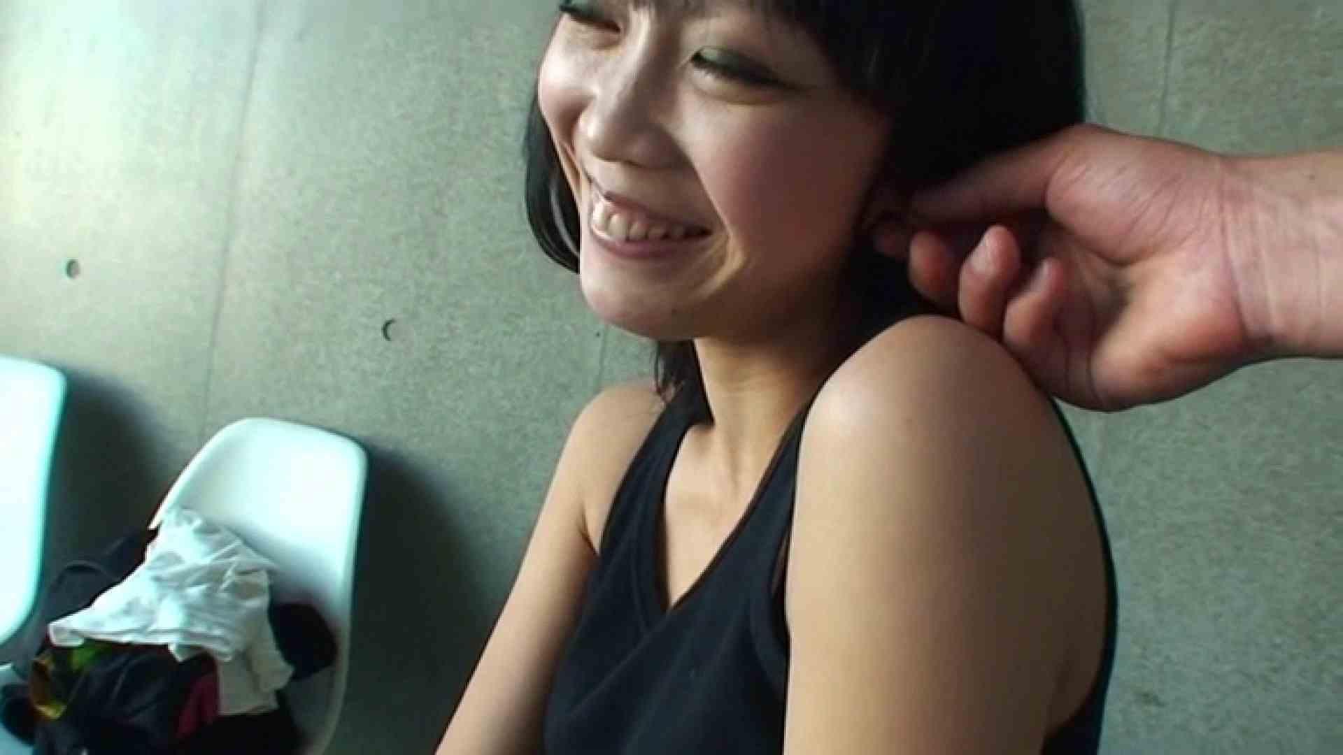 おしえてギャル子のH塾 Vol.35前編 現役ギャル エロ画像 105pic 19