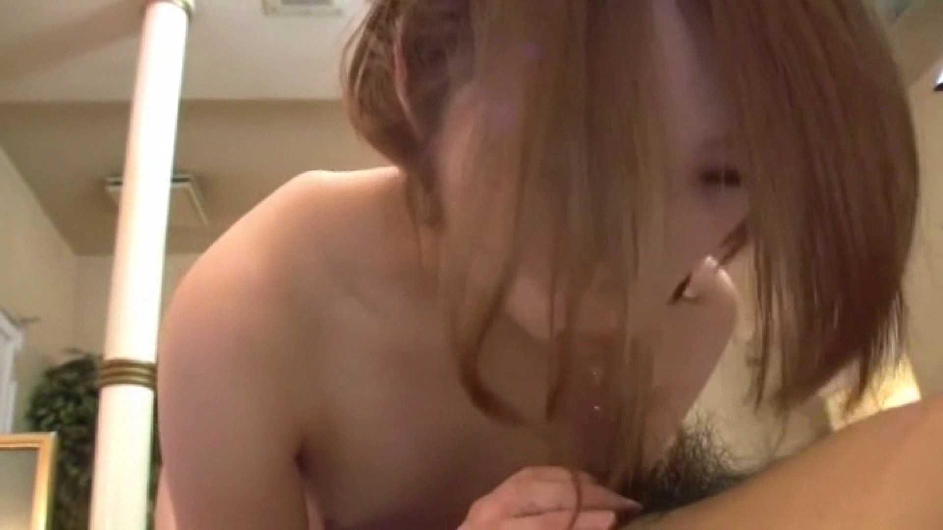 おしえてギャル子のH塾 Vol.36後編 バイブ セックス画像 81pic 25
