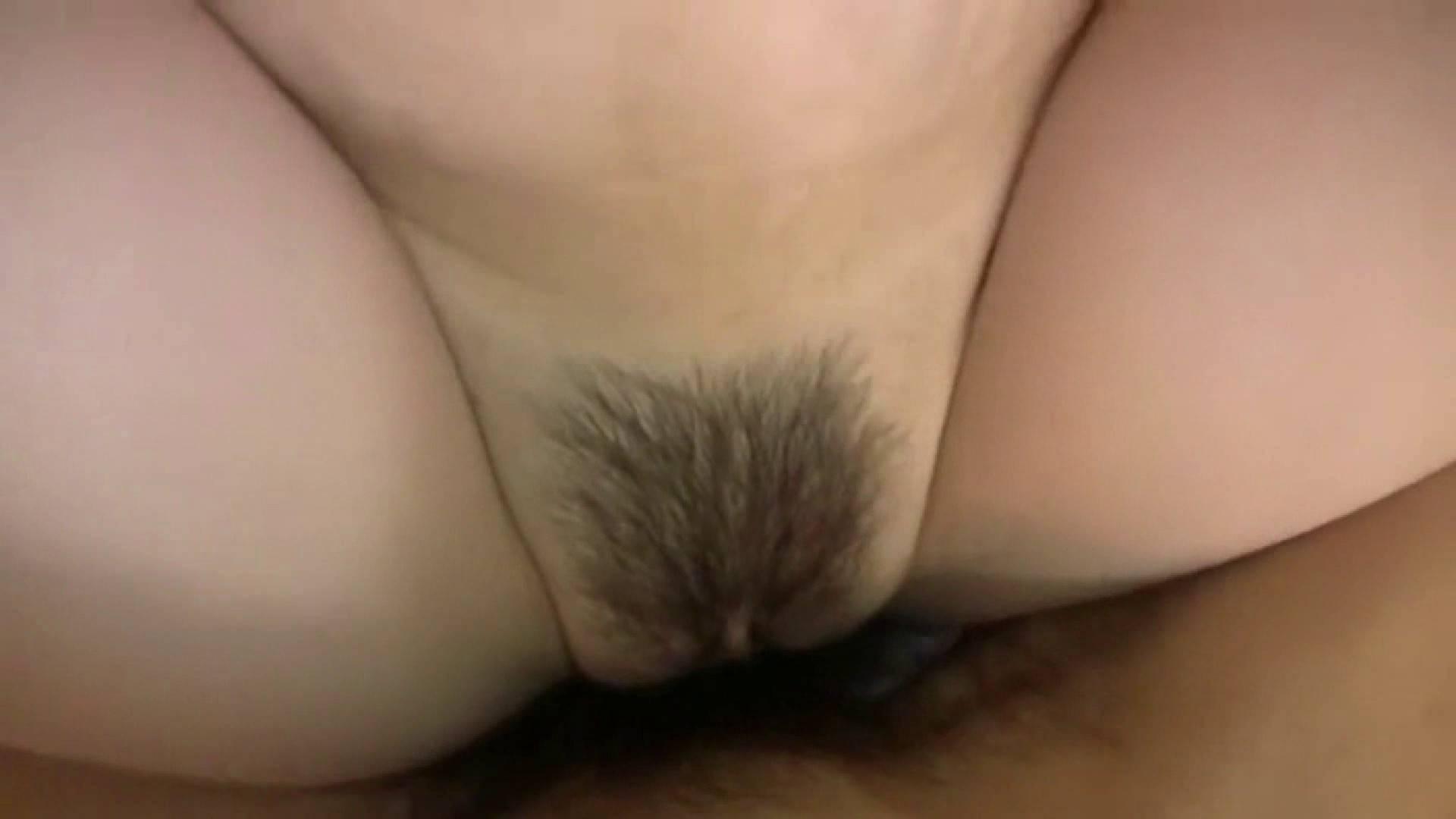 おしえてギャル子のH塾 Vol.36後編 美しいOLの裸体 われめAV動画紹介 81pic 38