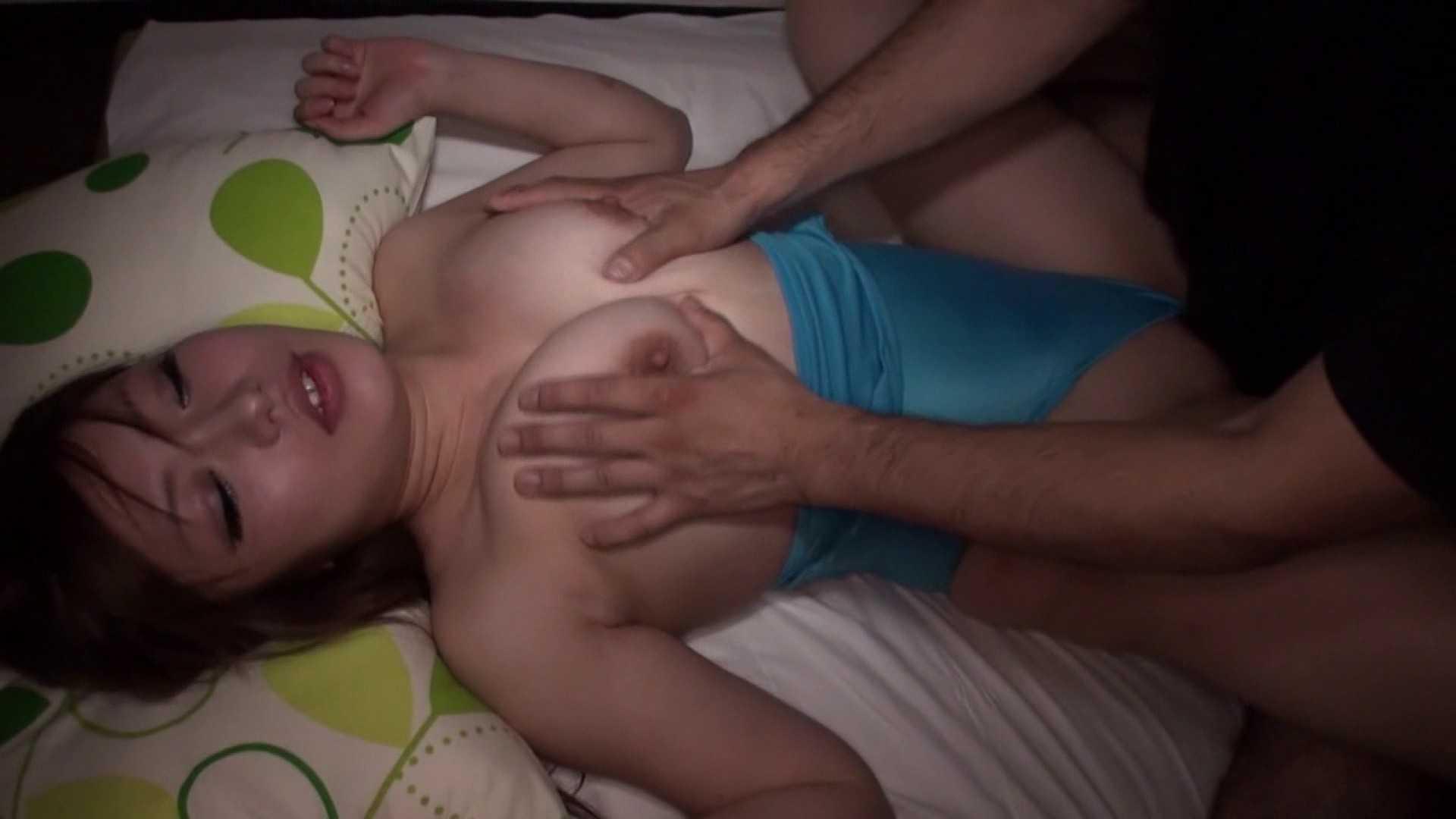 おしえてギャル子のH塾 Vol.40 ローター スケベ動画紹介 103pic 79