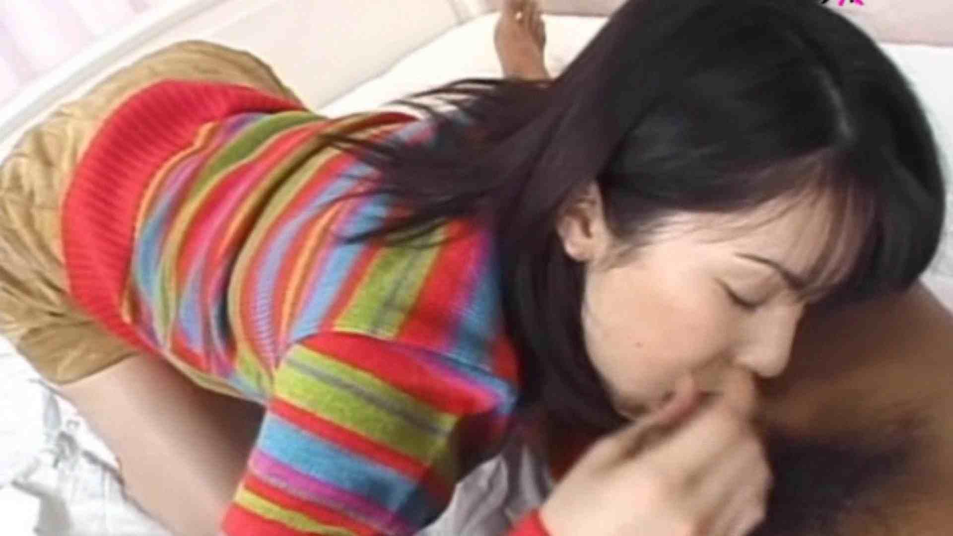 おしえてギャル子のH塾 Vol.42後編 喘ぎ セックス無修正動画無料 89pic 13