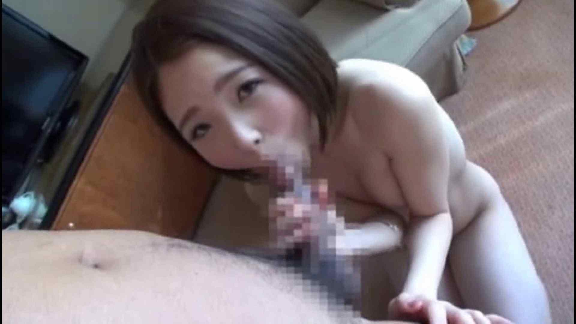 おしえてギャル子のH塾 Vol.45後編 現役ギャル AV動画キャプチャ 104pic 8