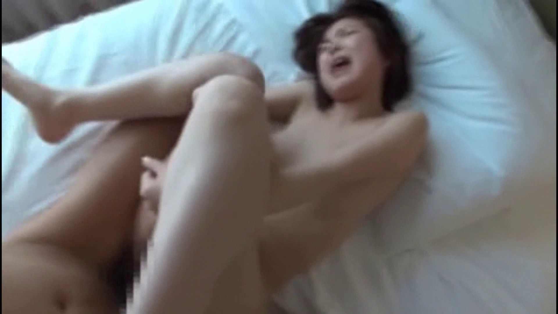 おしえてギャル子のH塾 Vol.45後編 美しいOLの裸体 のぞき動画画像 104pic 92
