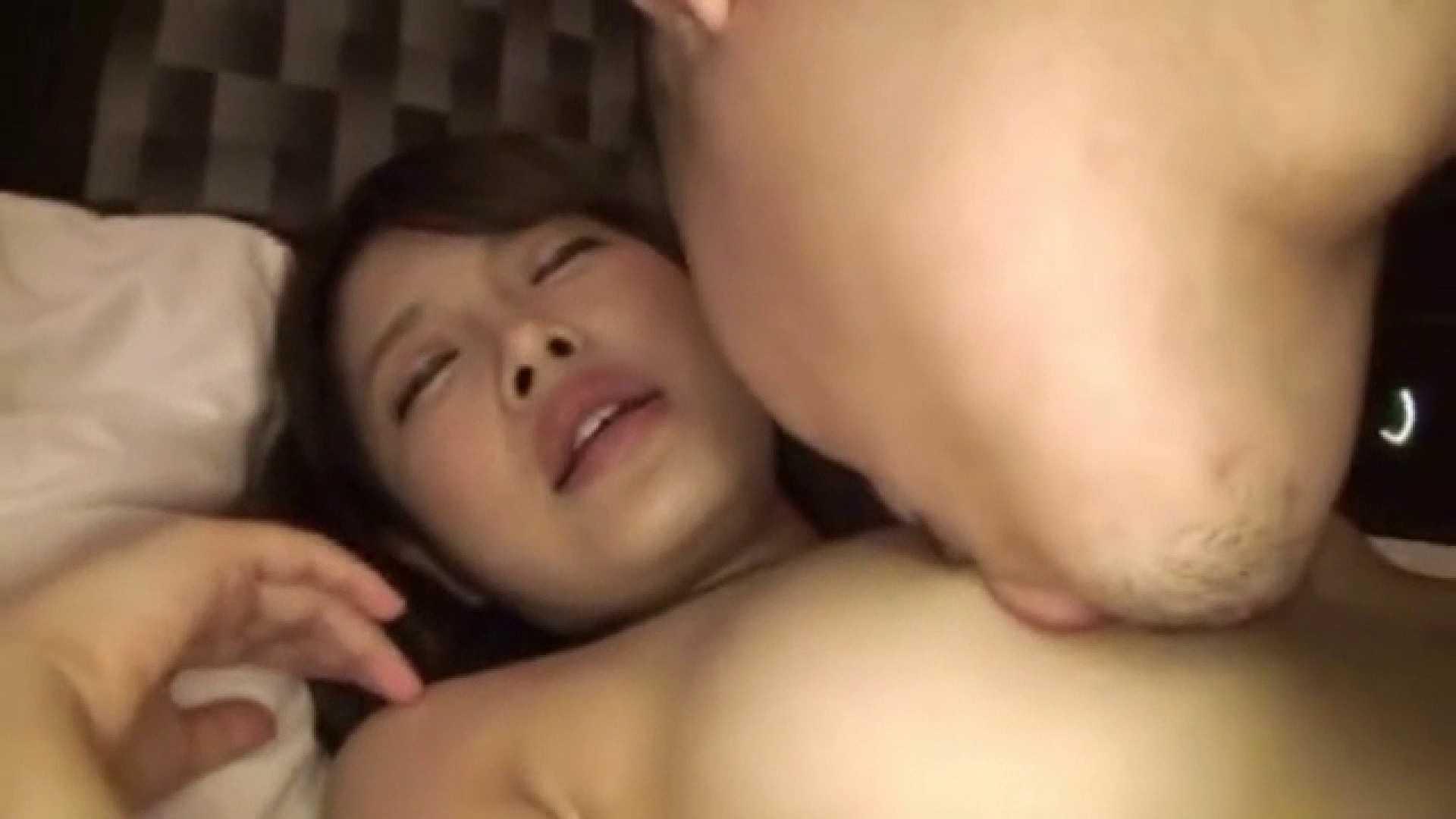 おしえてギャル子のH塾 Vol.46後編 現役ギャル  80pic 12