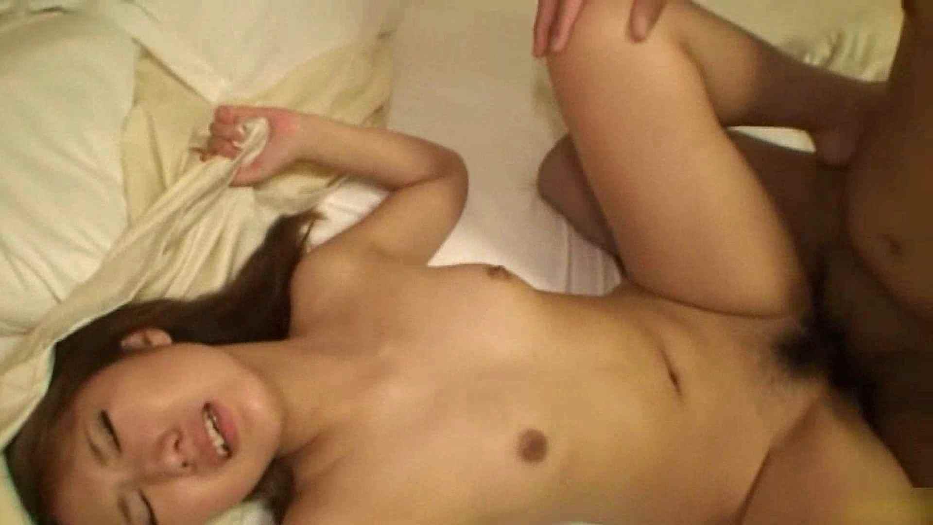 素人S級美女特選!小悪魔ギャル噂のビッチガールVol.02 現役ギャル   素人丸裸  78pic 77