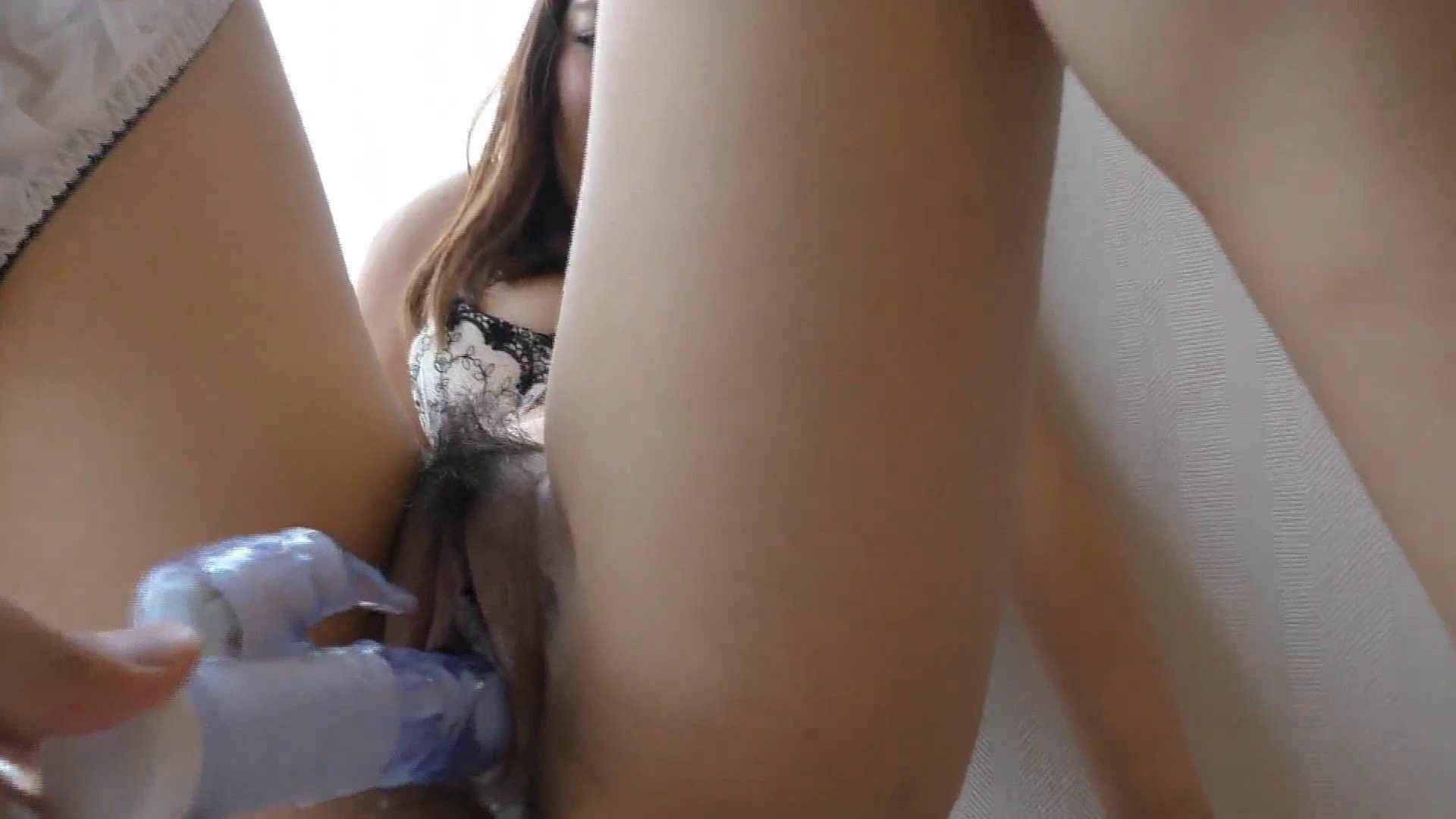 素人S級美女特選!小悪魔ギャル噂のビッチガールVol.21 現役ギャル ワレメ動画紹介 75pic 62