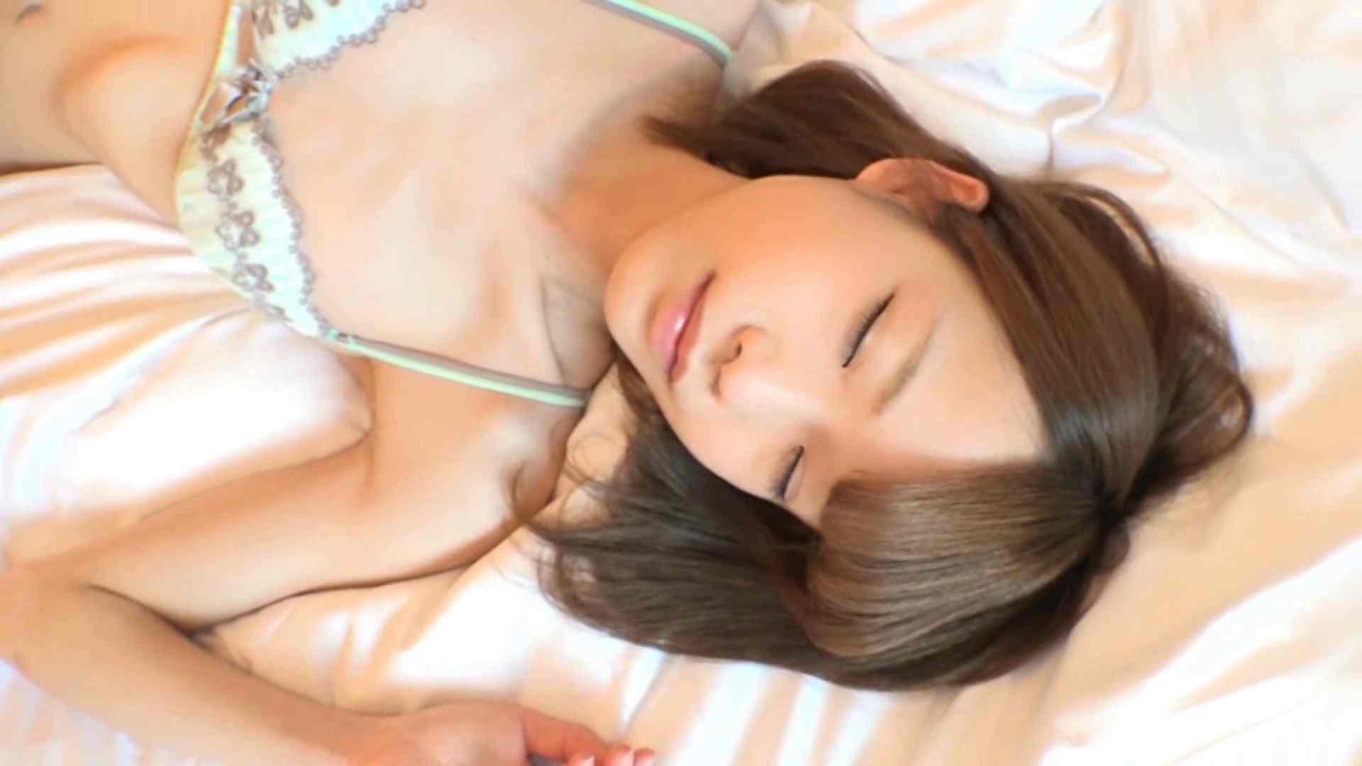 素人S級美女特選!小悪魔ギャル噂のビッチガールVol.32 前編 素人丸裸 AV動画キャプチャ 78pic 11