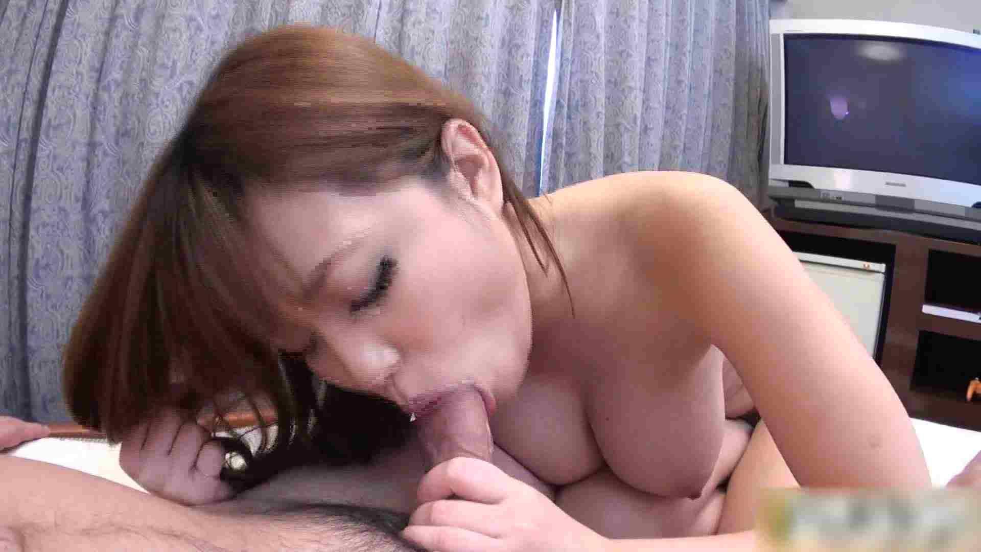 素人S級美女特選!小悪魔ギャル噂のビッチガールVol.36 後編 現役ギャル | 美しいOLの裸体  81pic 29
