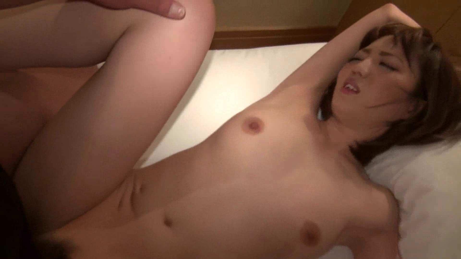 ギャルにしたいエロい事 Vol.03 後編 素人丸裸 われめAV動画紹介 105pic 44