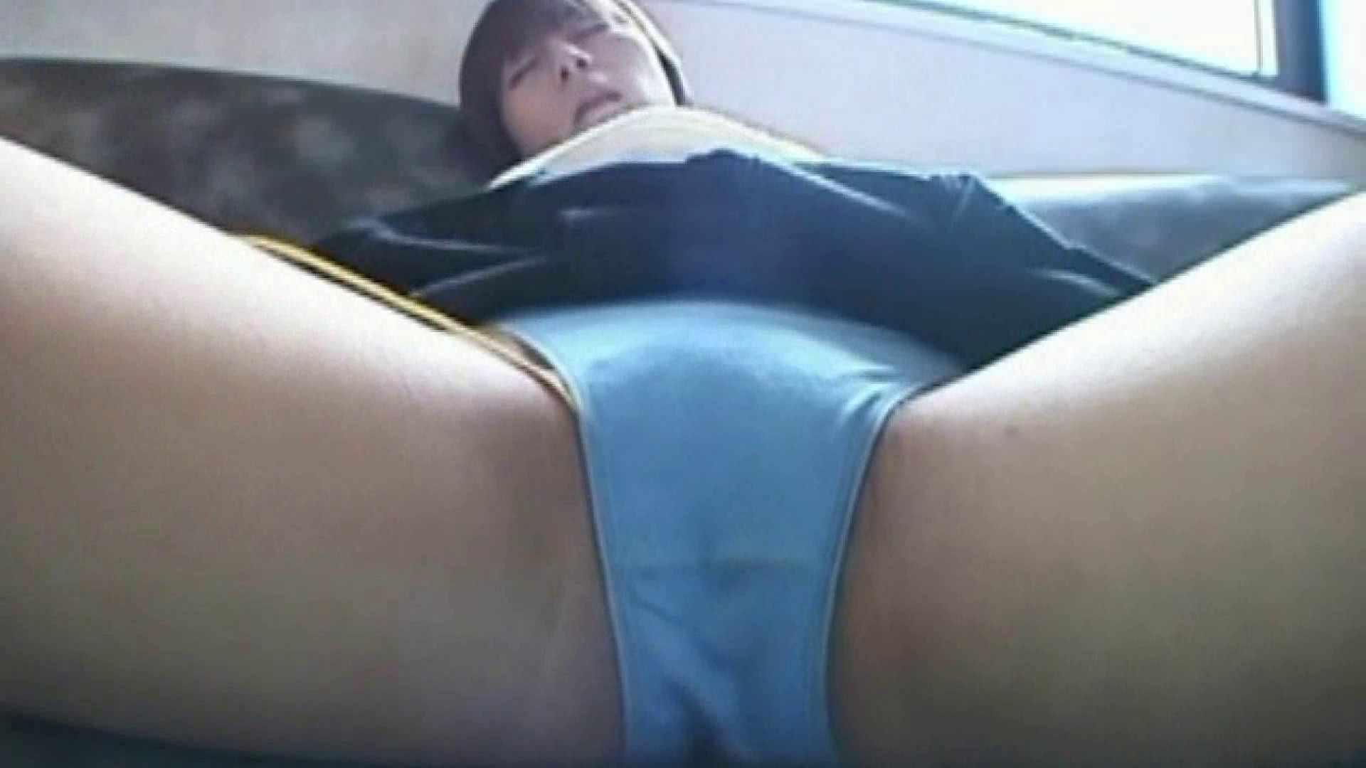 ギャルにしたいエロい事 Vol.14 前編 美しいOLの裸体 | 現役ギャル  104pic 29