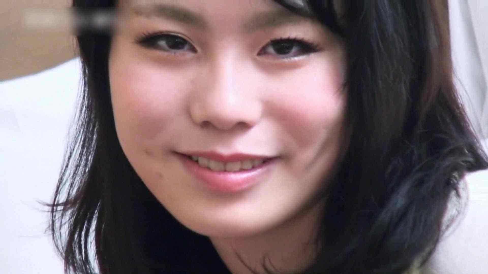ギャルエロ娘の反乱 Vol.16 前編 フェラ 盗み撮り動画キャプチャ 105pic 19