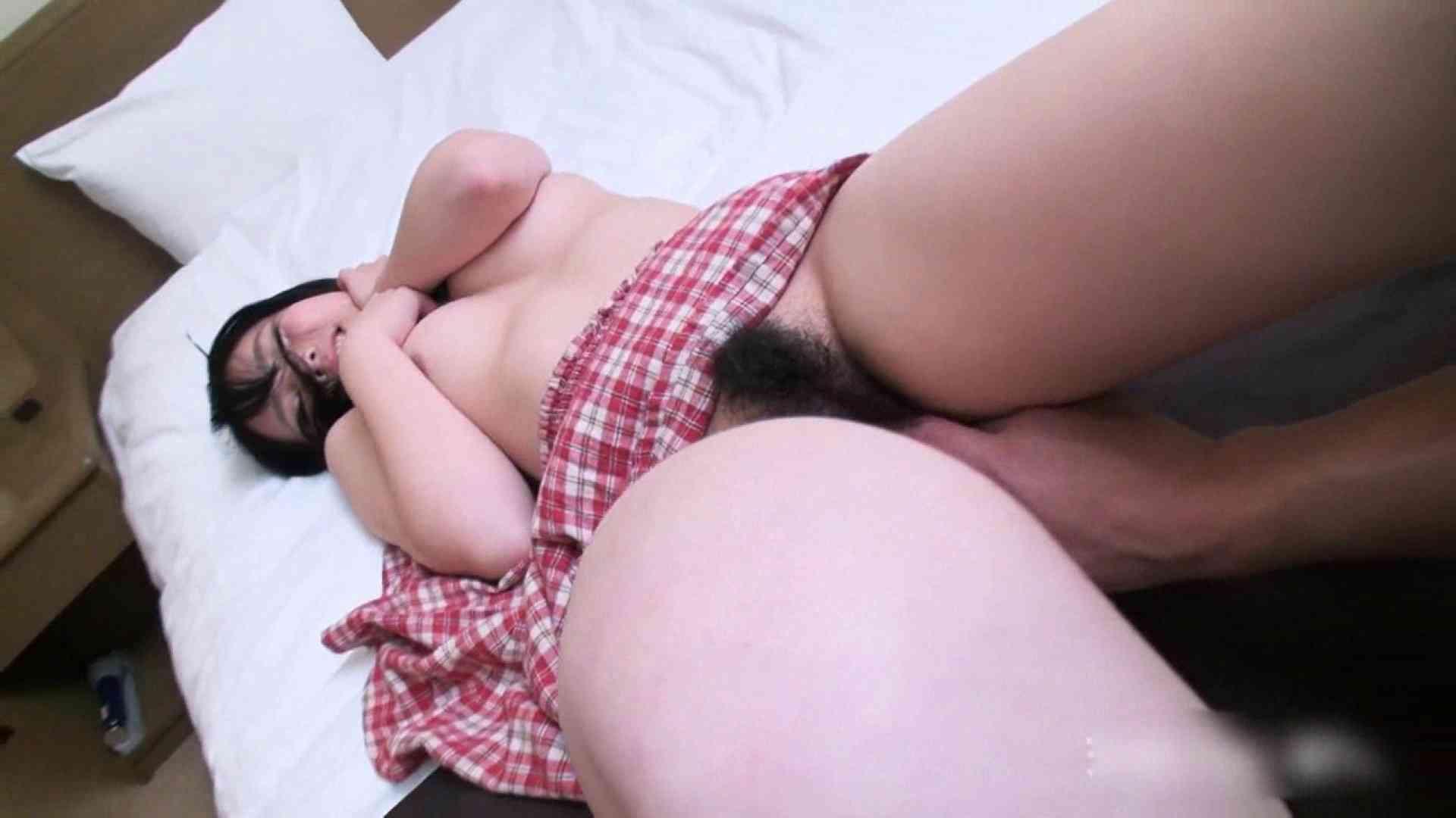 ギャルエロ娘の反乱 Vol.16 前編 フェラ 盗み撮り動画キャプチャ 105pic 75