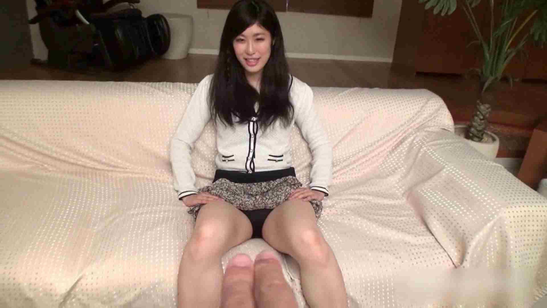ギャルエロ娘の反乱 Vol.17 前編 美少女丸裸  80pic 15
