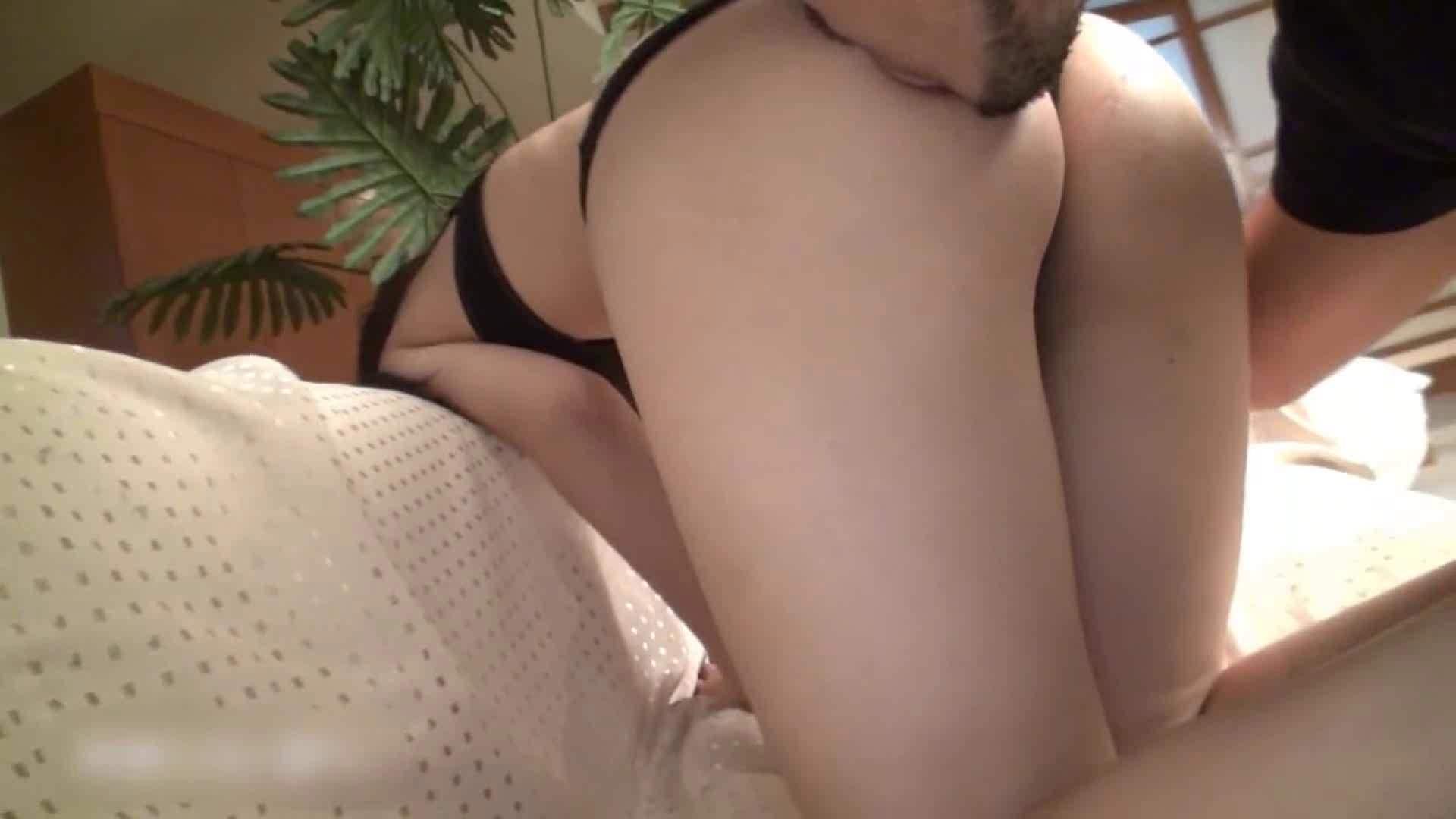 ギャルエロ娘の反乱 Vol.17 前編 美少女丸裸  80pic 30