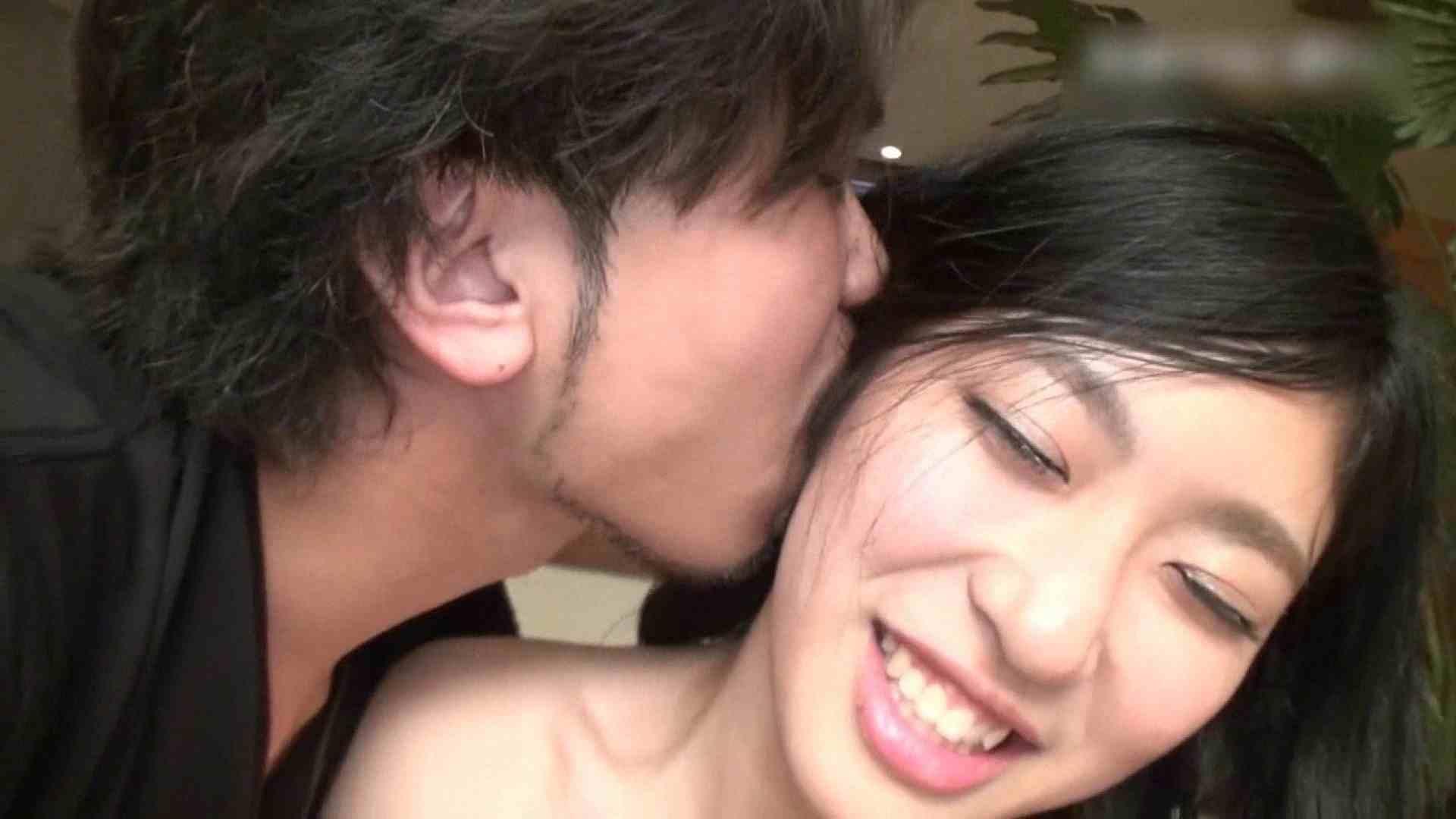 ギャルエロ娘の反乱 Vol.17 前編 美少女丸裸  80pic 39
