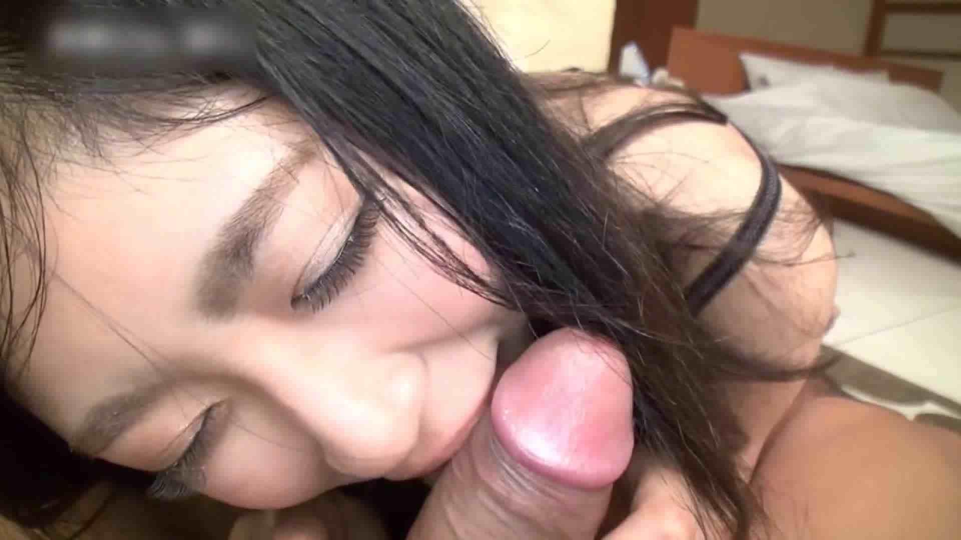 ギャルエロ娘の反乱 Vol.17 前編 美少女丸裸  80pic 66