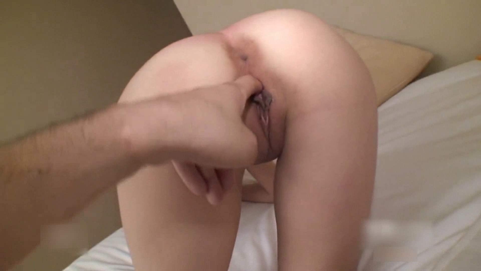 ギャルエロ娘の反乱 Vol.20 前編 現役ギャル   美しいOLの裸体  91pic 87