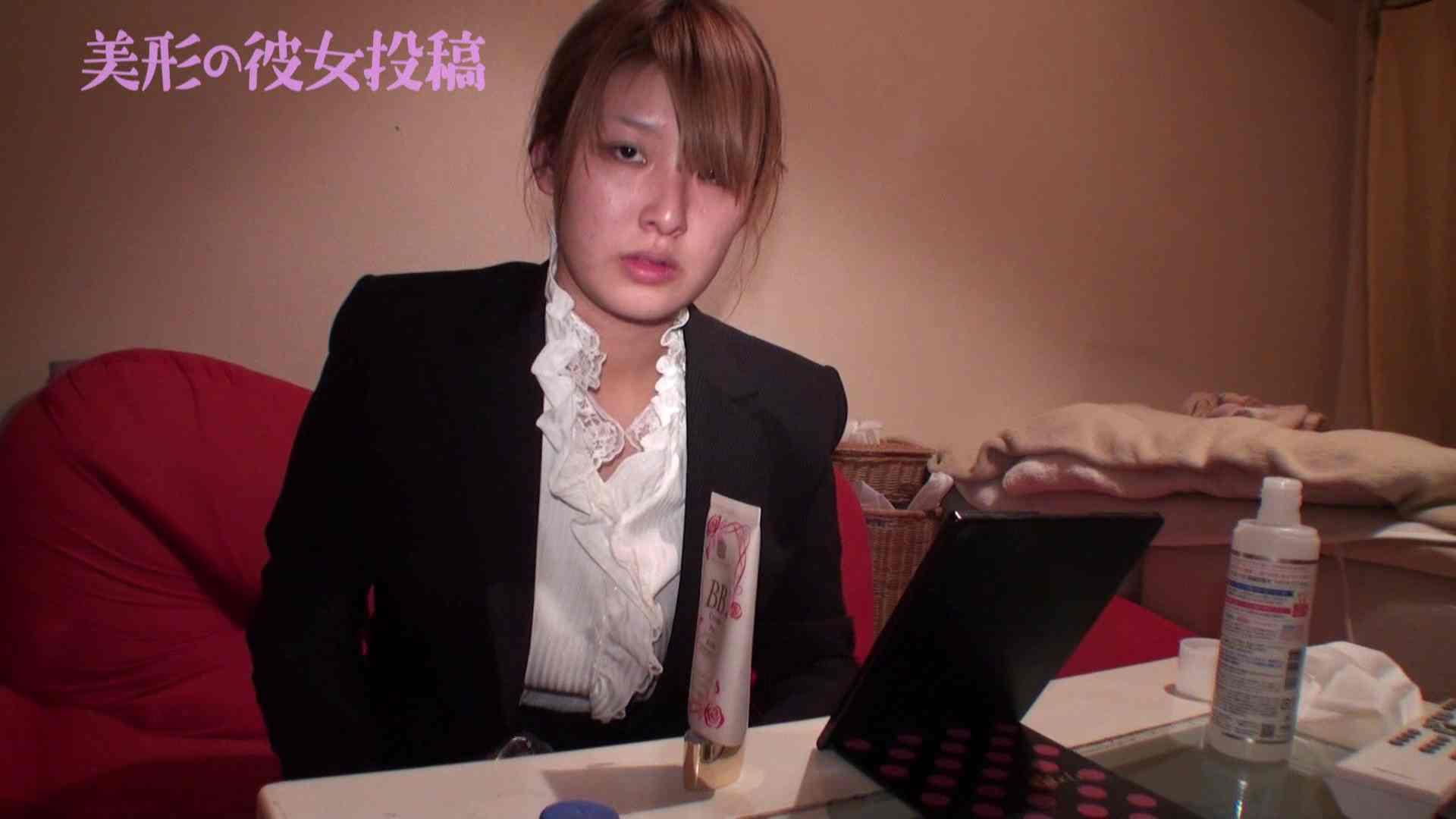 超美形の彼女を投稿!! 投稿  82pic 24