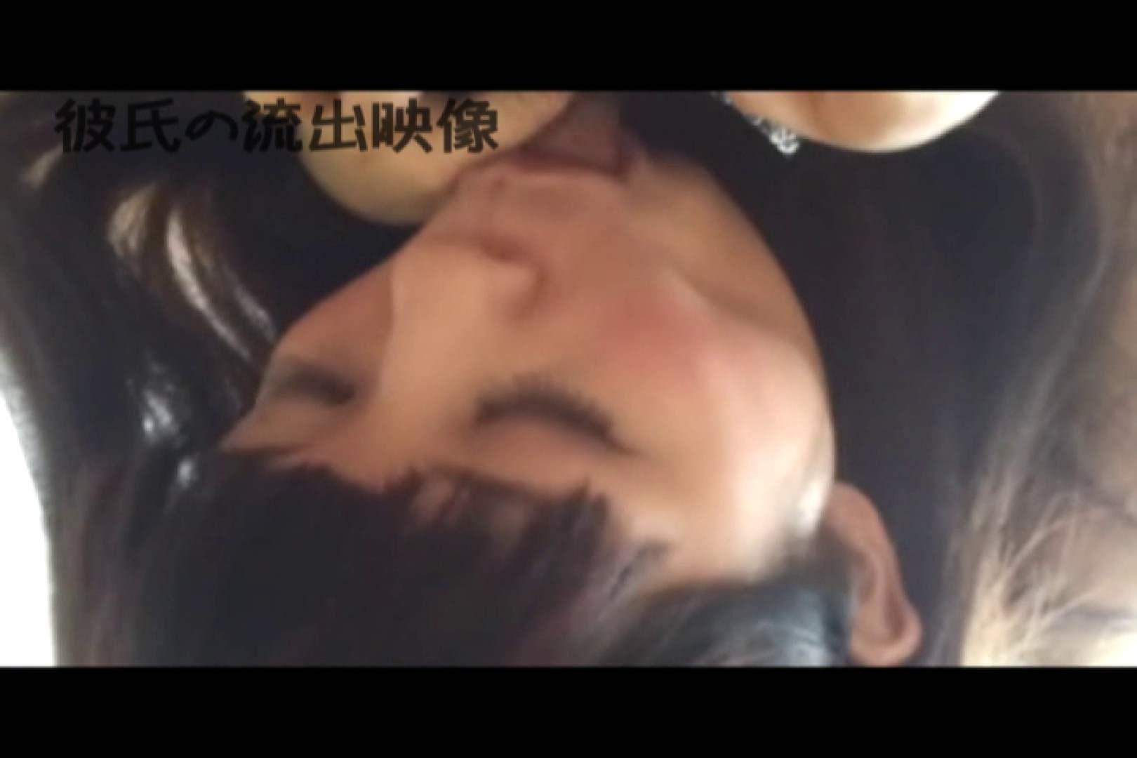 彼氏が流出 パイパン素人嬢のハメ撮り映像03 素人丸裸 | パイパン  85pic 13