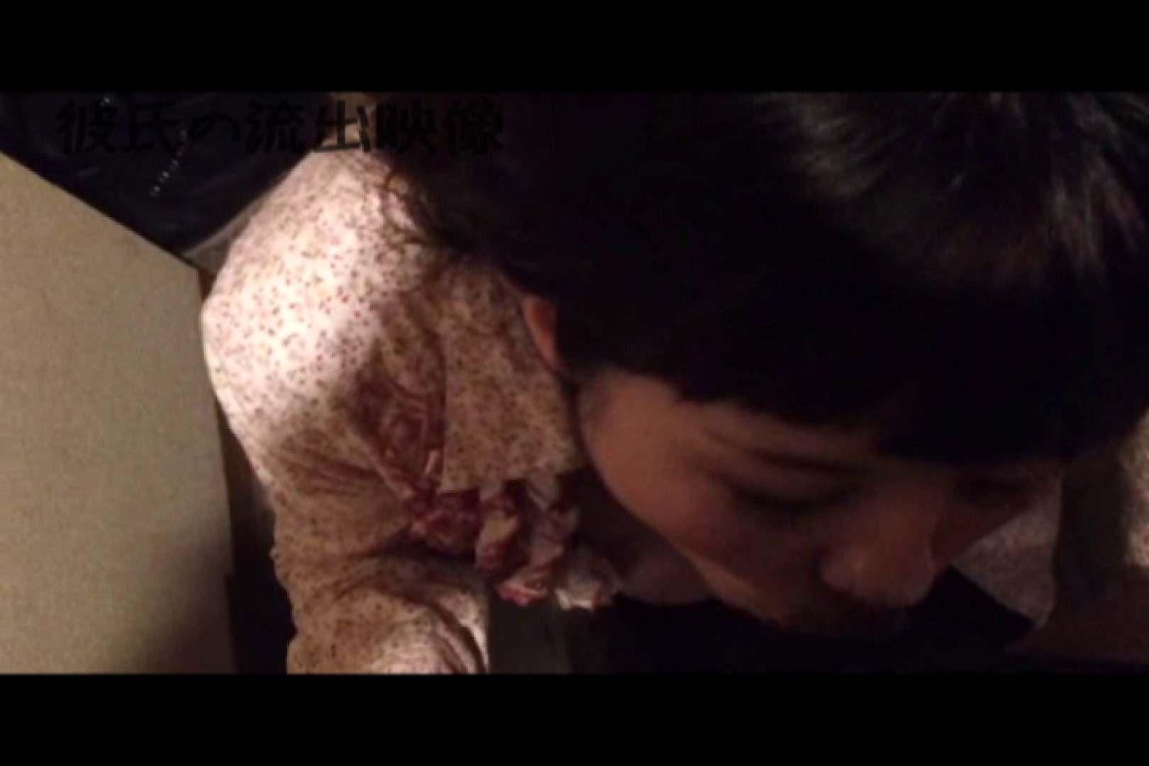 彼氏が流出 パイパン素人嬢のハメ撮り映像03 素人丸裸 | パイパン  85pic 49