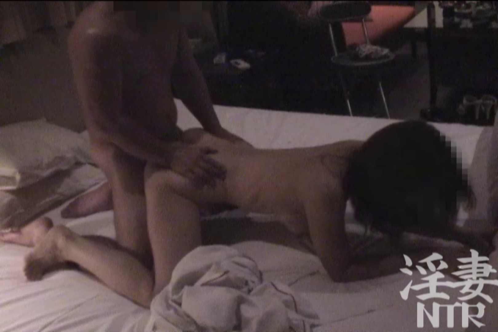 淫乱彩女 麻優里 彼氏2人と旦那の同僚と 淫乱 盗み撮り動画キャプチャ 80pic 72