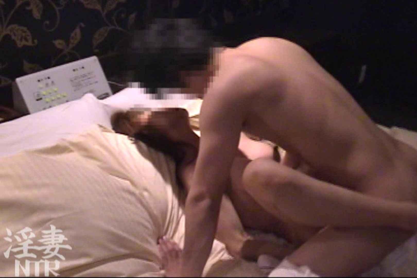 淫乱彩女 麻優里 28歳の単独男性の他人棒 2 他人棒   性欲  71pic 13