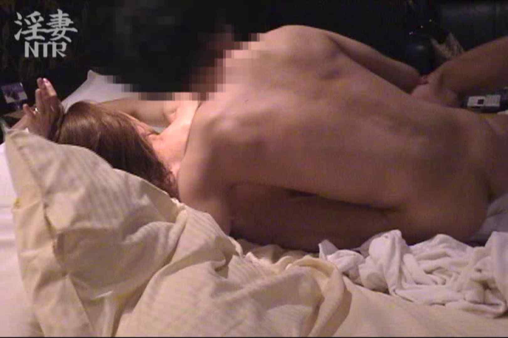 淫乱彩女 麻優里 28歳の単独男性の他人棒 2 他人棒   性欲  71pic 28