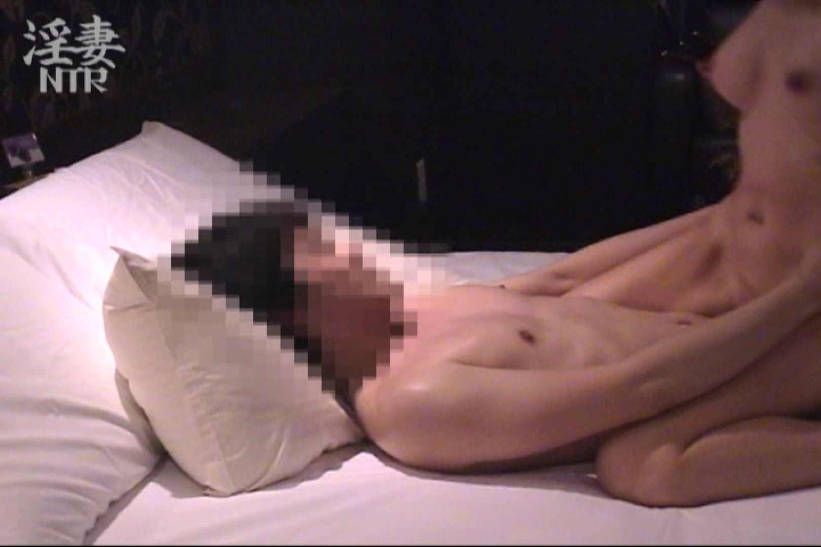 淫乱彩女 麻優里 28歳の単独男性の他人棒 2 淫乱 SEX無修正画像 71pic 38