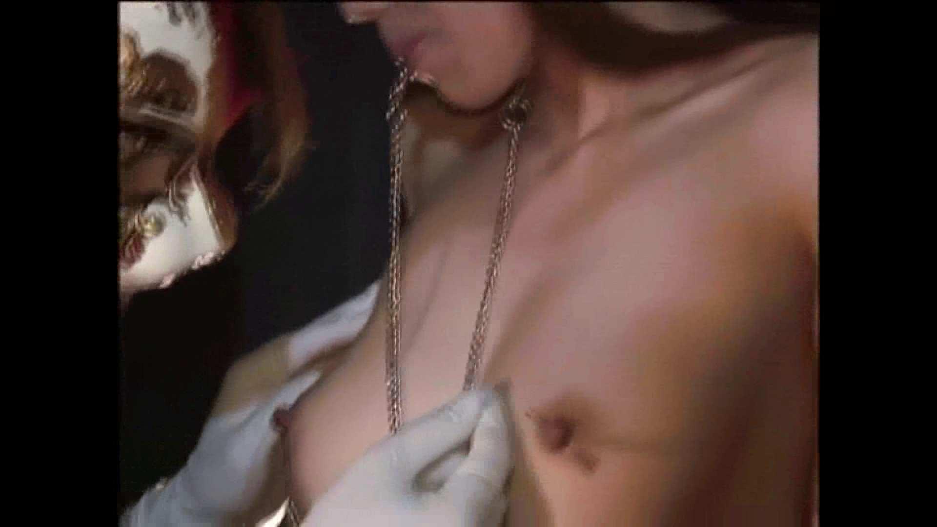 もっと衝撃的な刺激が欲しいの Vol.01 美しいOLの裸体  79pic 28