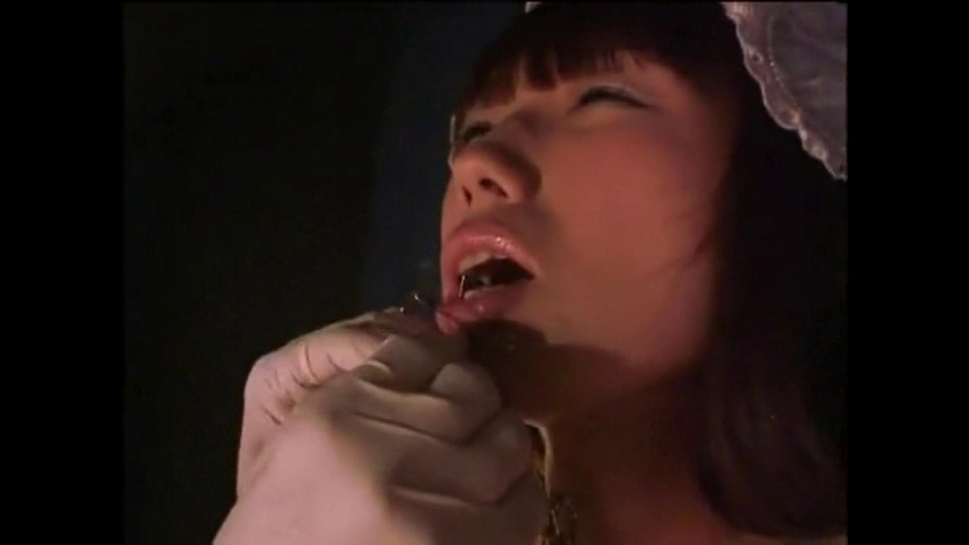 もっと衝撃的な刺激が欲しいの Vol.01 美しいOLの裸体  79pic 52
