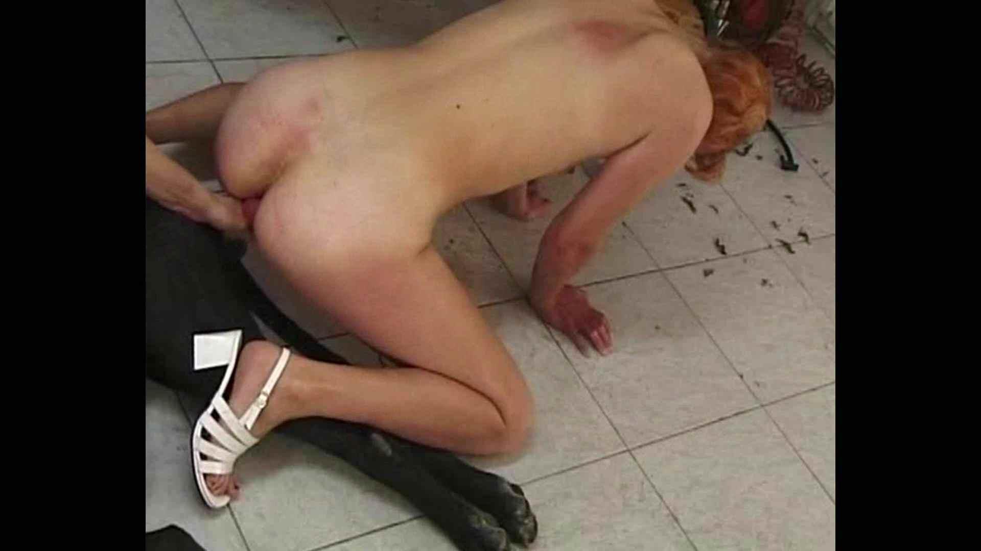 もっと衝撃的な刺激が欲しいの Vol.12 美しいOLの裸体 | 0  99pic 29