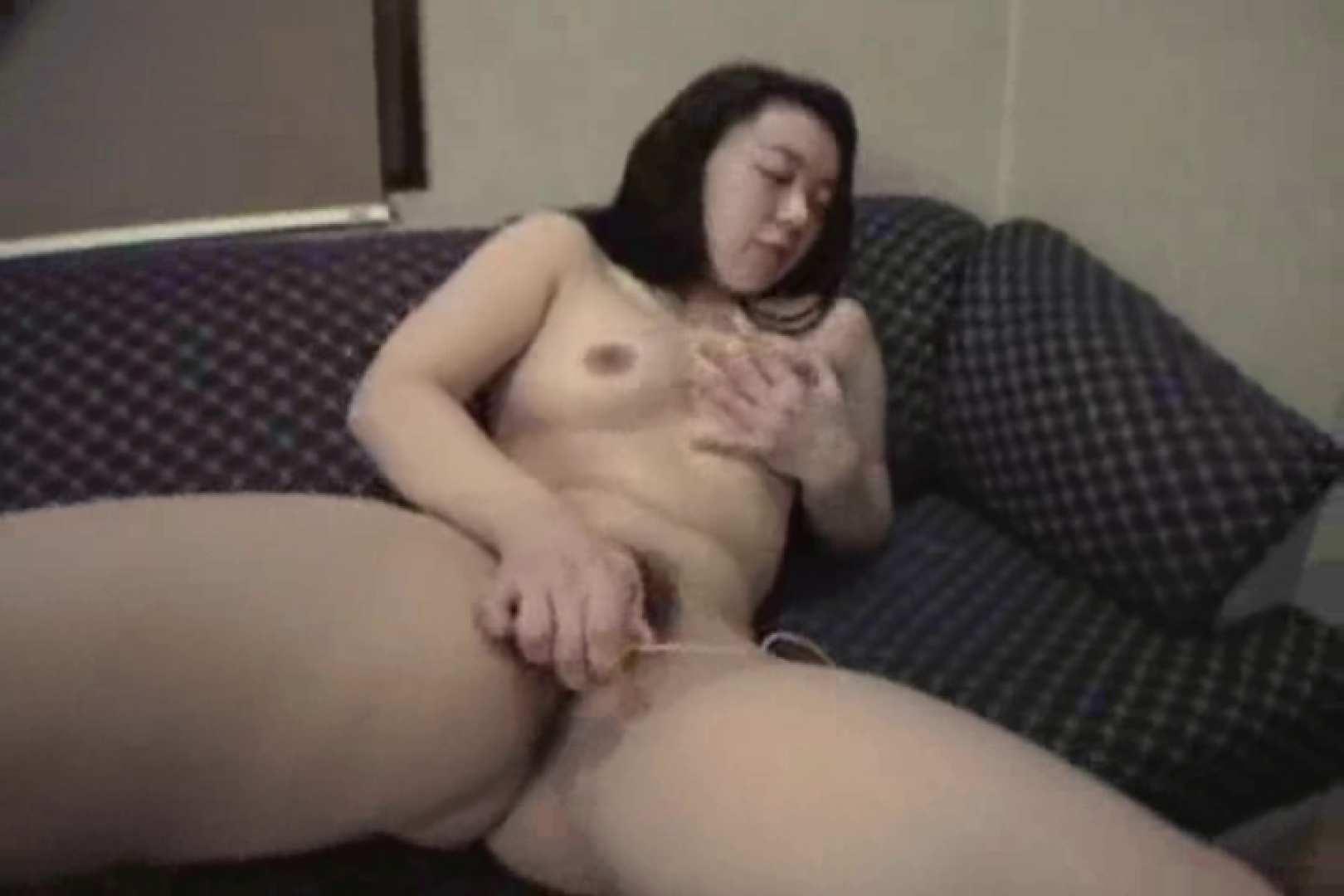 素人嬢126人のハメ撮り 伊藤唯 素人丸裸  88pic 75