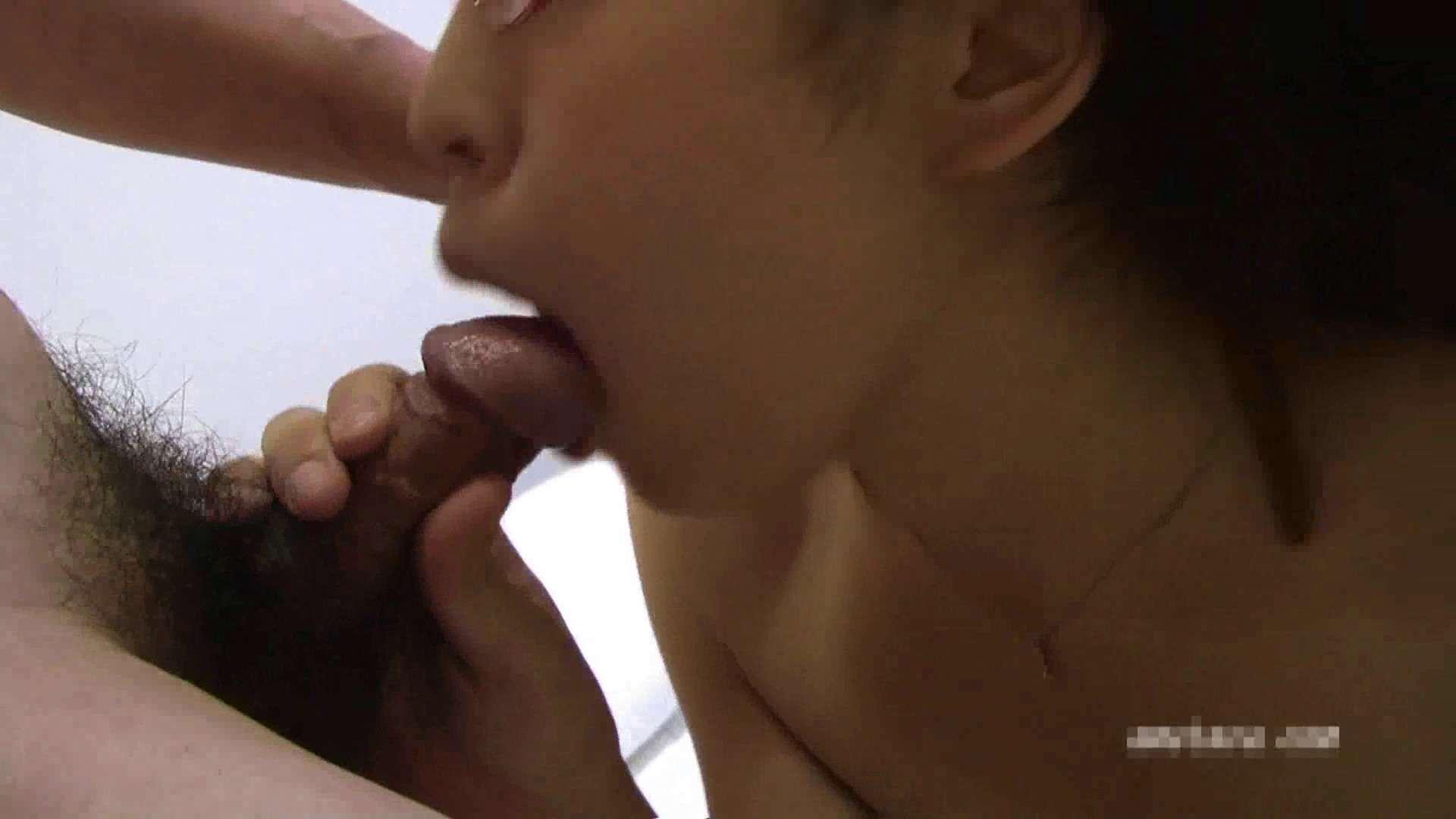 投稿素人 友達の紹介で来たお姉さん フェラ編 お姉さん丸裸 エロ無料画像 91pic 86