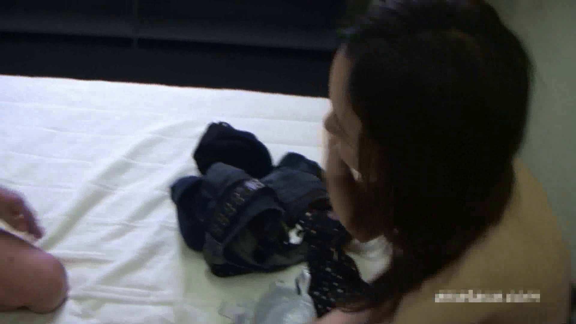 投稿素人 もえちゃん19歳フェラ編 投稿 スケベ動画紹介 105pic 32