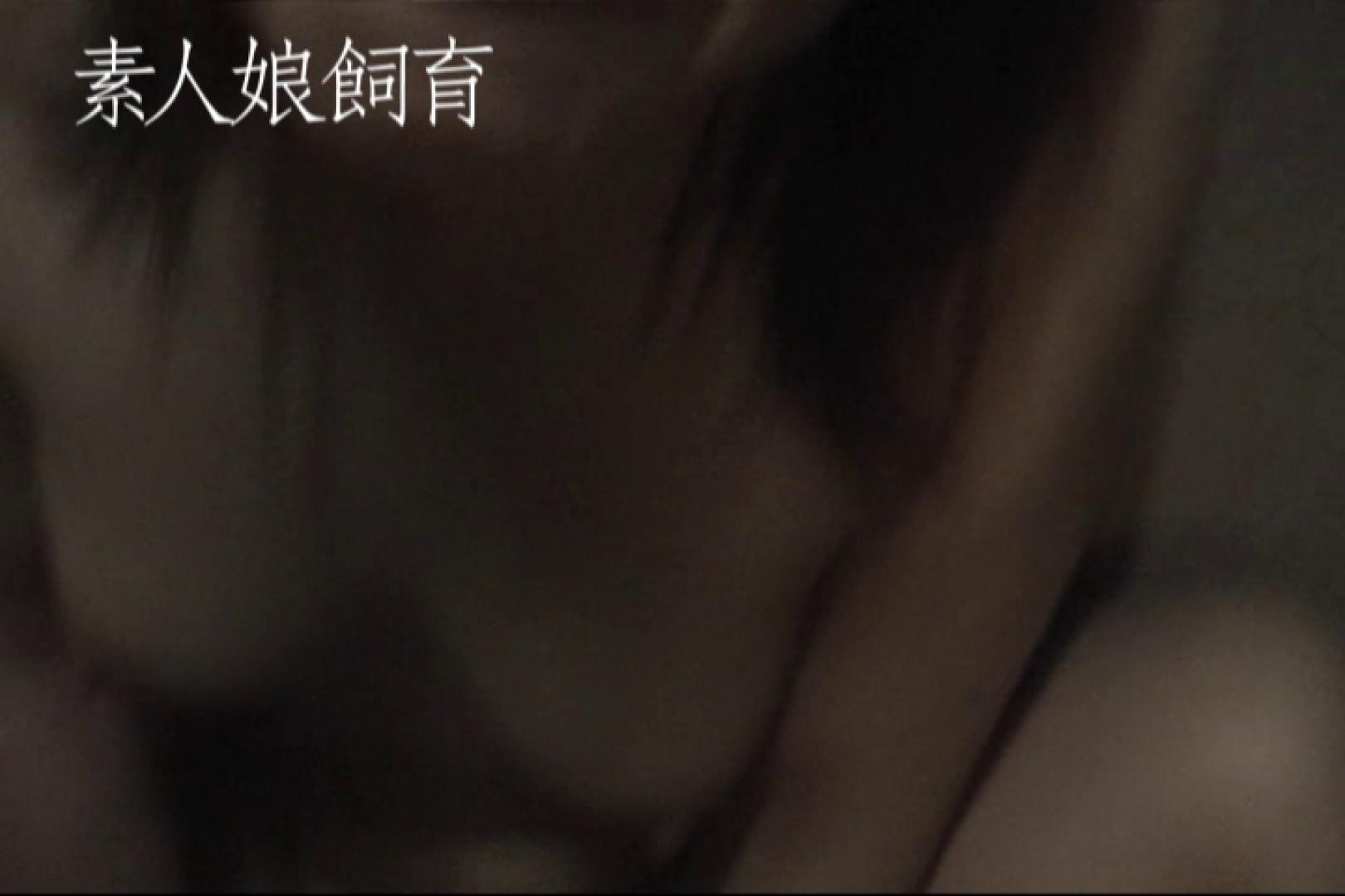 素人嬢飼育~お前の餌は他人棒~野外全裸オナニ- 素人丸裸 オマンコ無修正動画無料 85pic 82