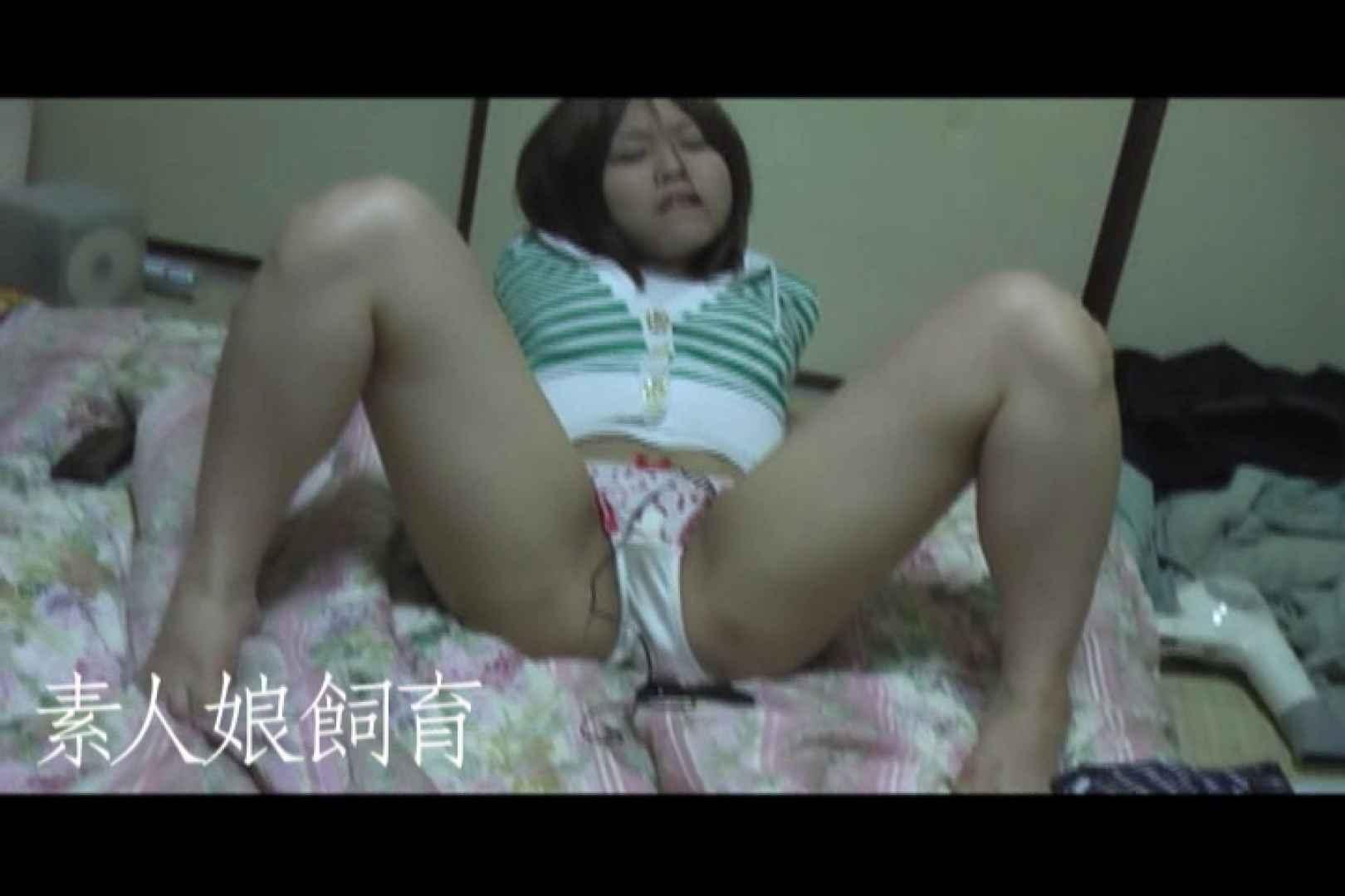 素人嬢飼育~お前の餌は他人棒~WEBで晒する為にハメ撮りvol.2 他人棒 セックス画像 81pic 77