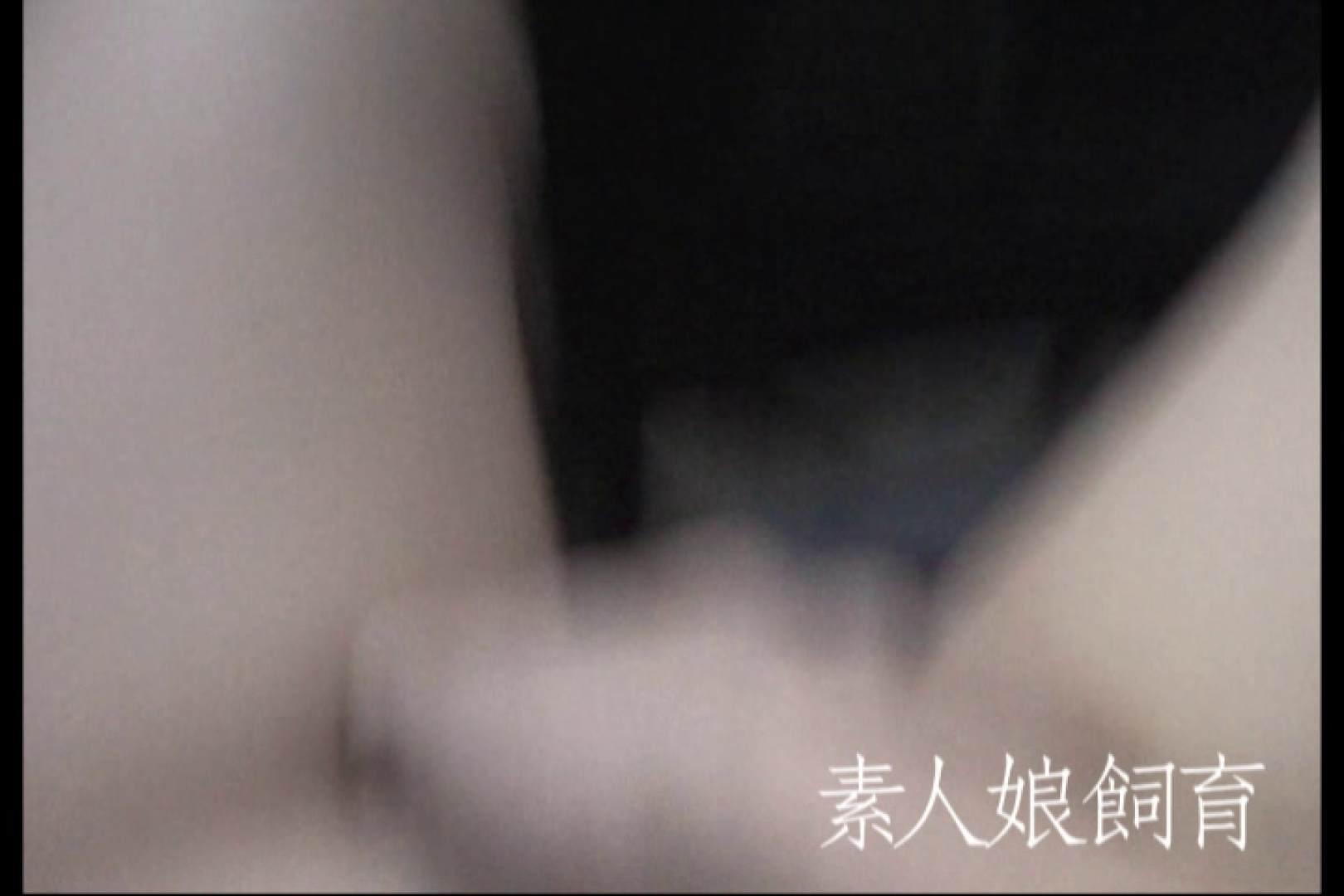 素人嬢飼育~お前の餌は他人棒~6月17日野外露出 素人丸裸  74pic 60
