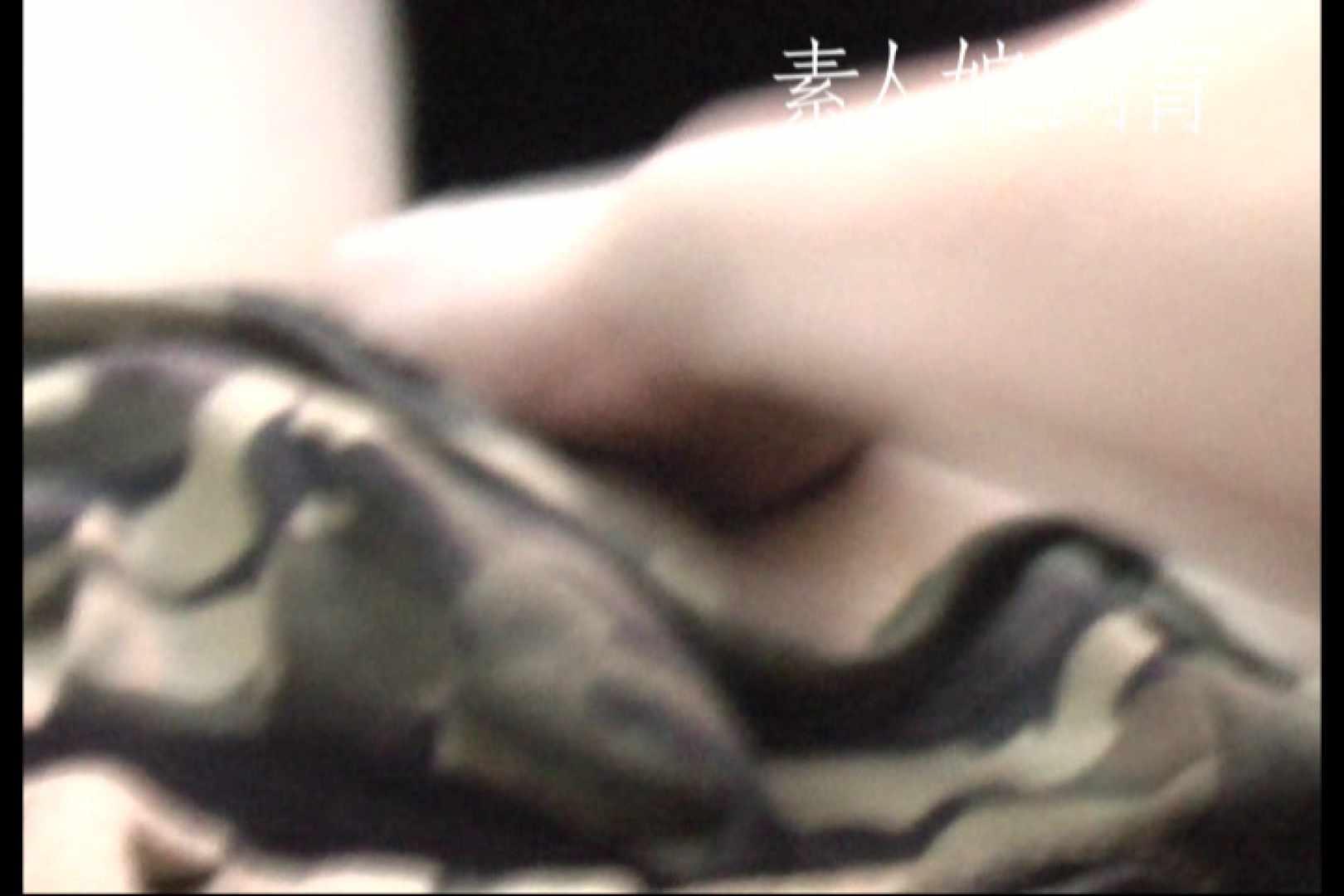 素人嬢飼育~お前の餌は他人棒~6月17日野外露出 素人丸裸 | 他人棒  74pic 70