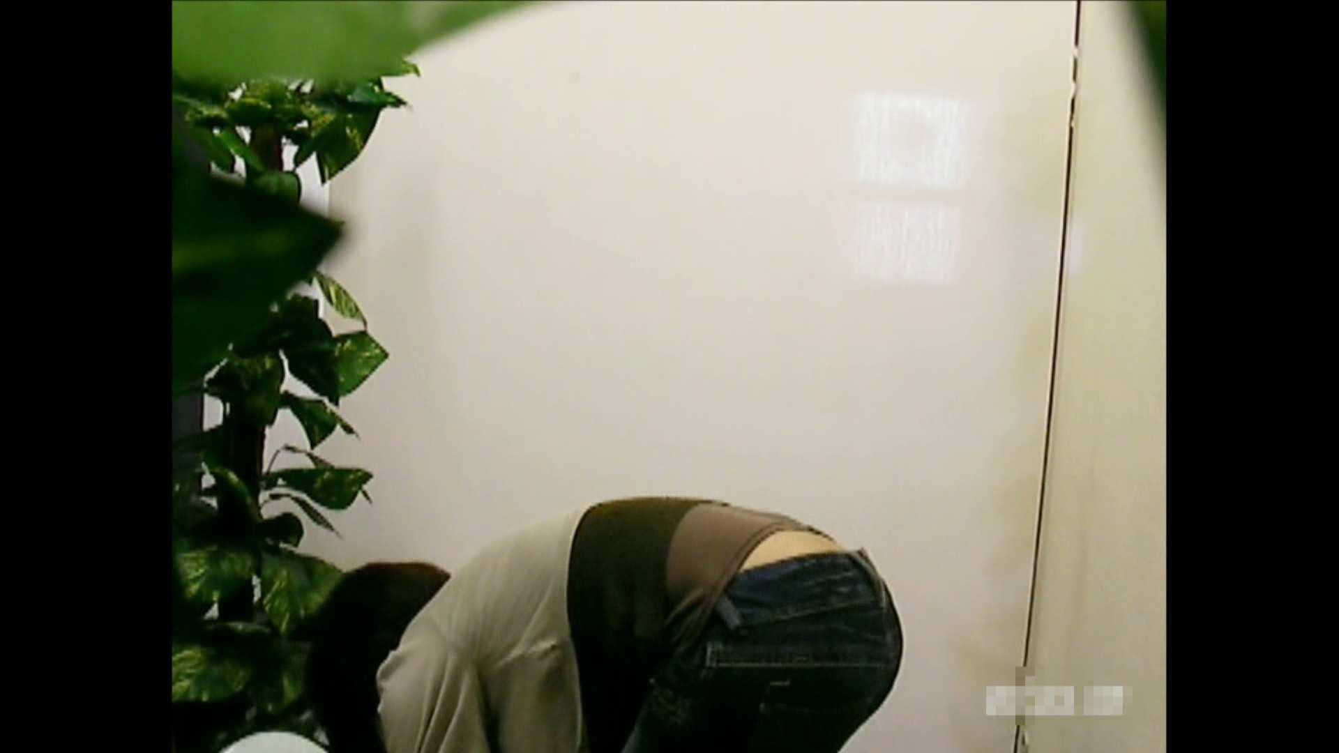 素人撮影 下着だけの撮影のはずが・・・地方から来た女の子 素人丸裸 ワレメ動画紹介 86pic 86