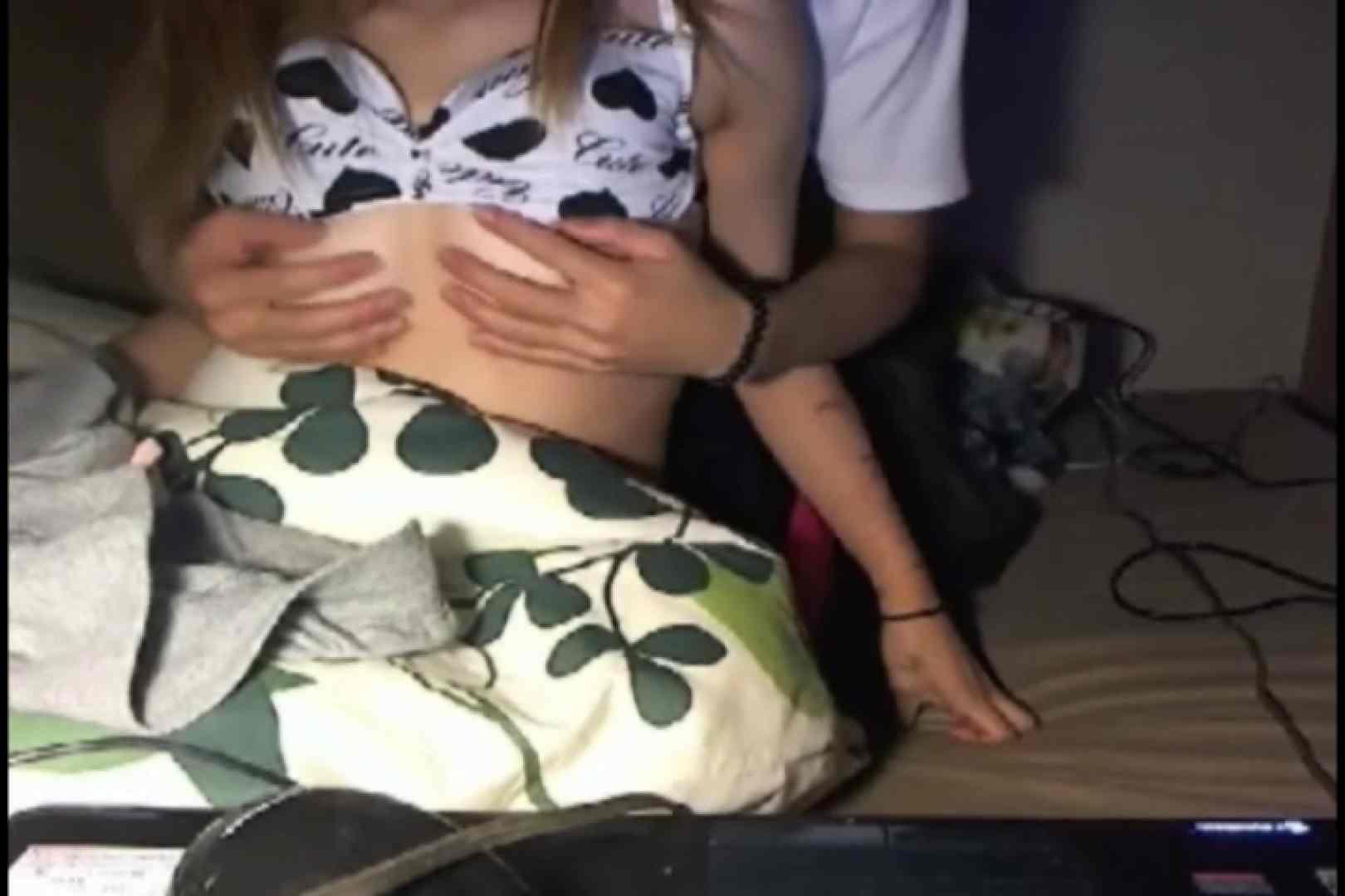 ガチンコ!!激カワギャル限定個人ハメ撮りセフレ編Vol.11 現役ギャル | 美しいOLの裸体  104pic 7