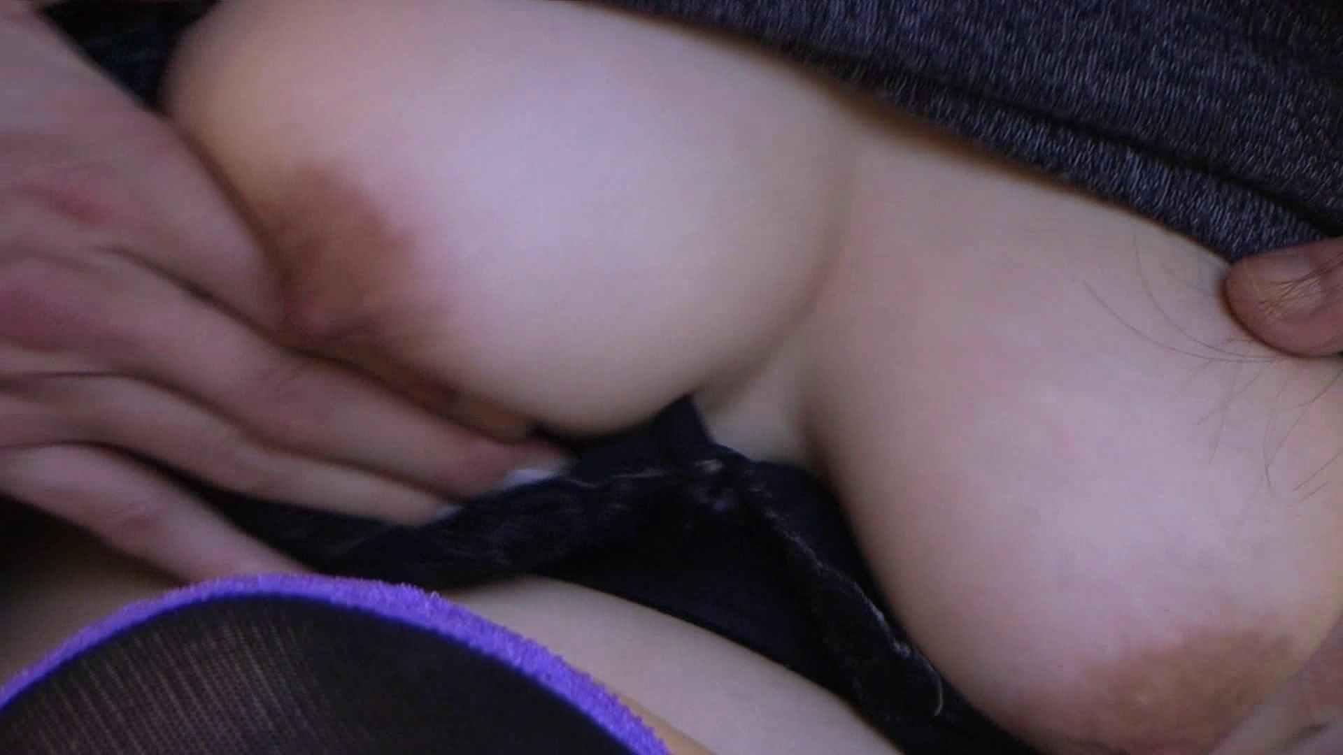 投稿素人 ミミ19歳 ローター 性交動画流出 88pic 30