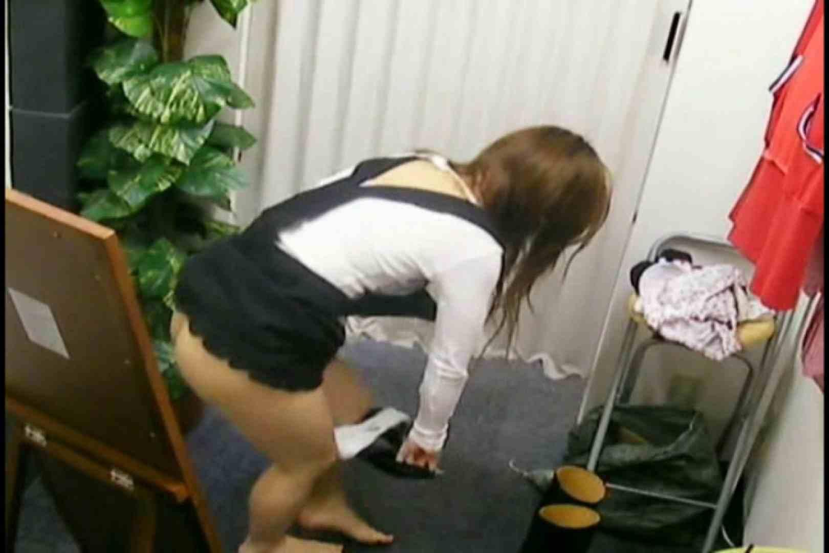 素人撮影 下着だけの撮影のはずが・・・ よしこ23歳 下着 えろ無修正画像 88pic 5