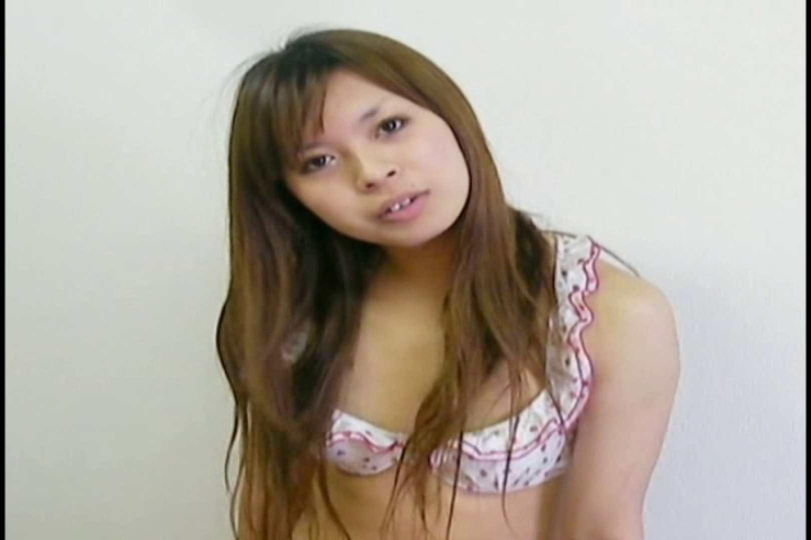 素人撮影 下着だけの撮影のはずが・・・ よしこ23歳 水着 おめこ無修正動画無料 88pic 16