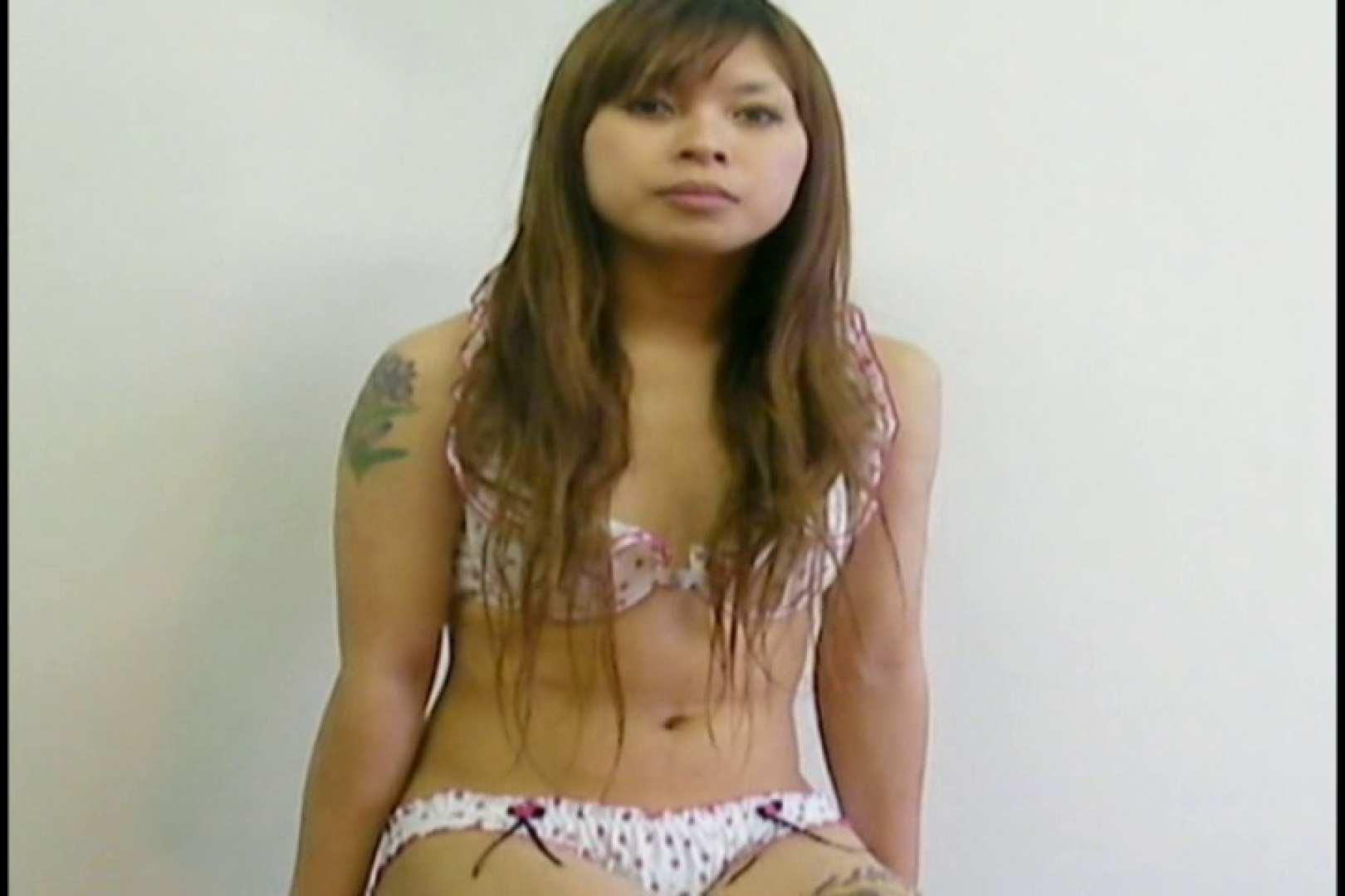 素人撮影 下着だけの撮影のはずが・・・ よしこ23歳 素人丸裸 | おっぱい  88pic 19
